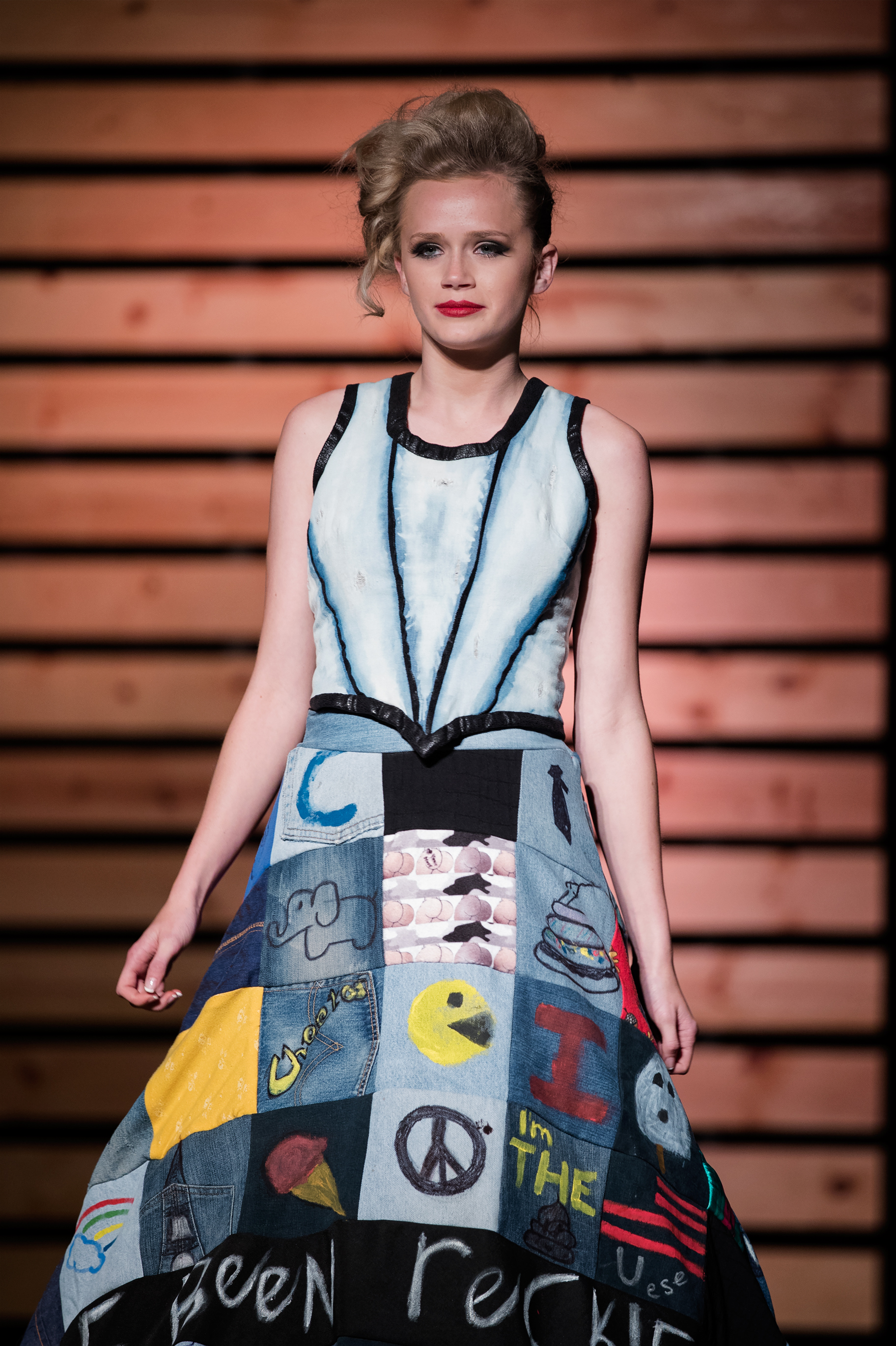 Mission Wear Upcycled Patchwork Fashion Show - 088.jpg