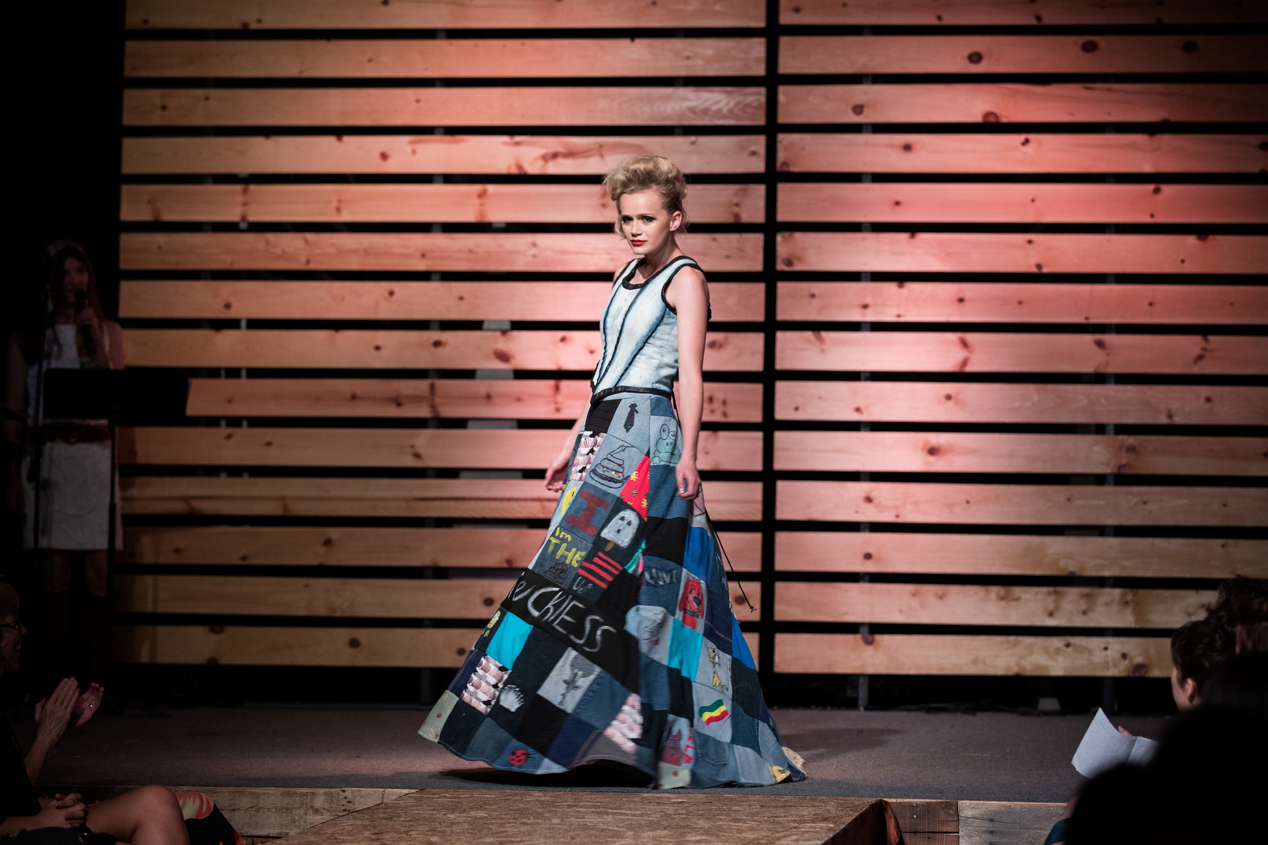 Mission Wear Upcycled Patchwork Fashion Show - 091.jpg