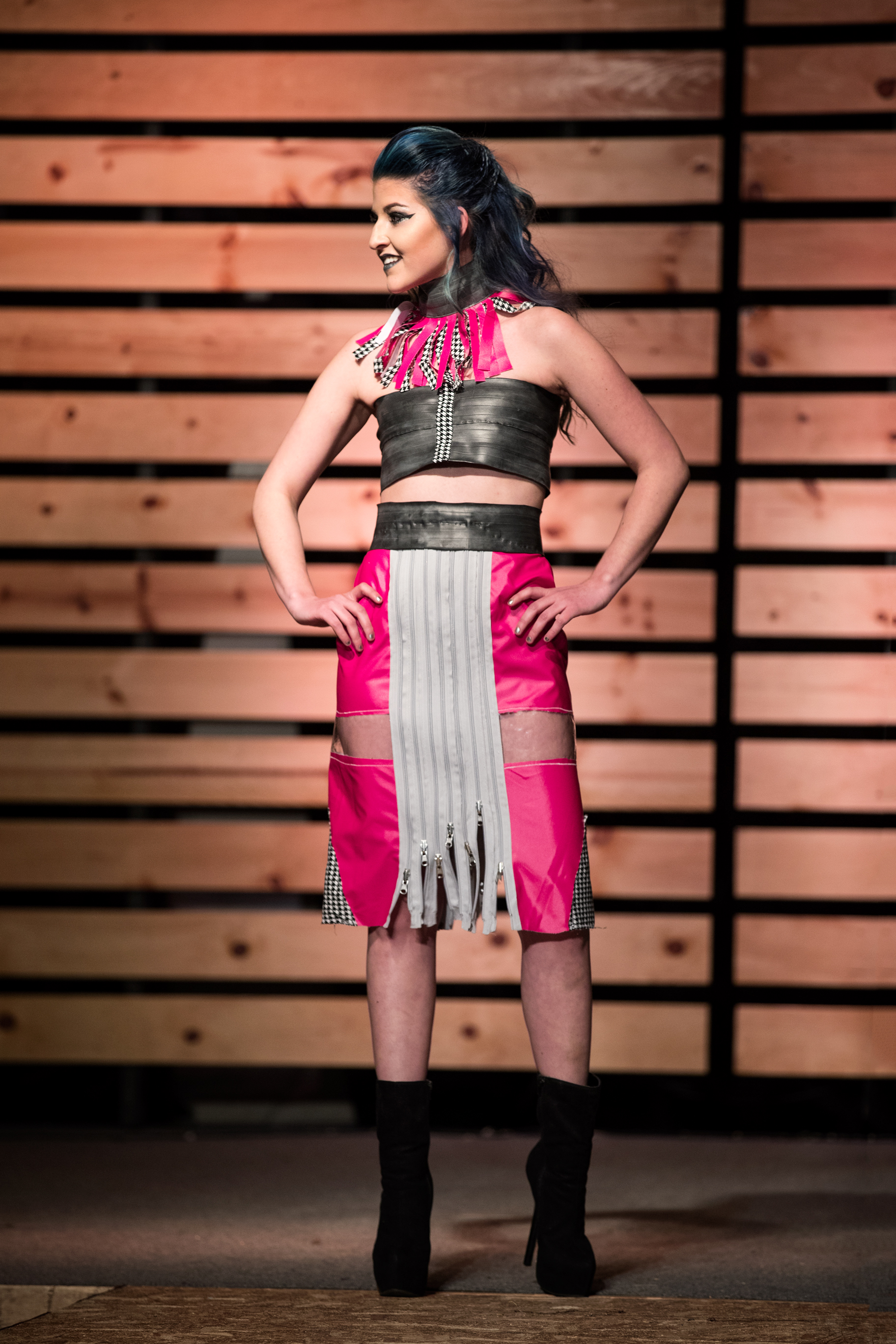 Mission Wear Upcycled Patchwork Fashion Show - 092.jpg