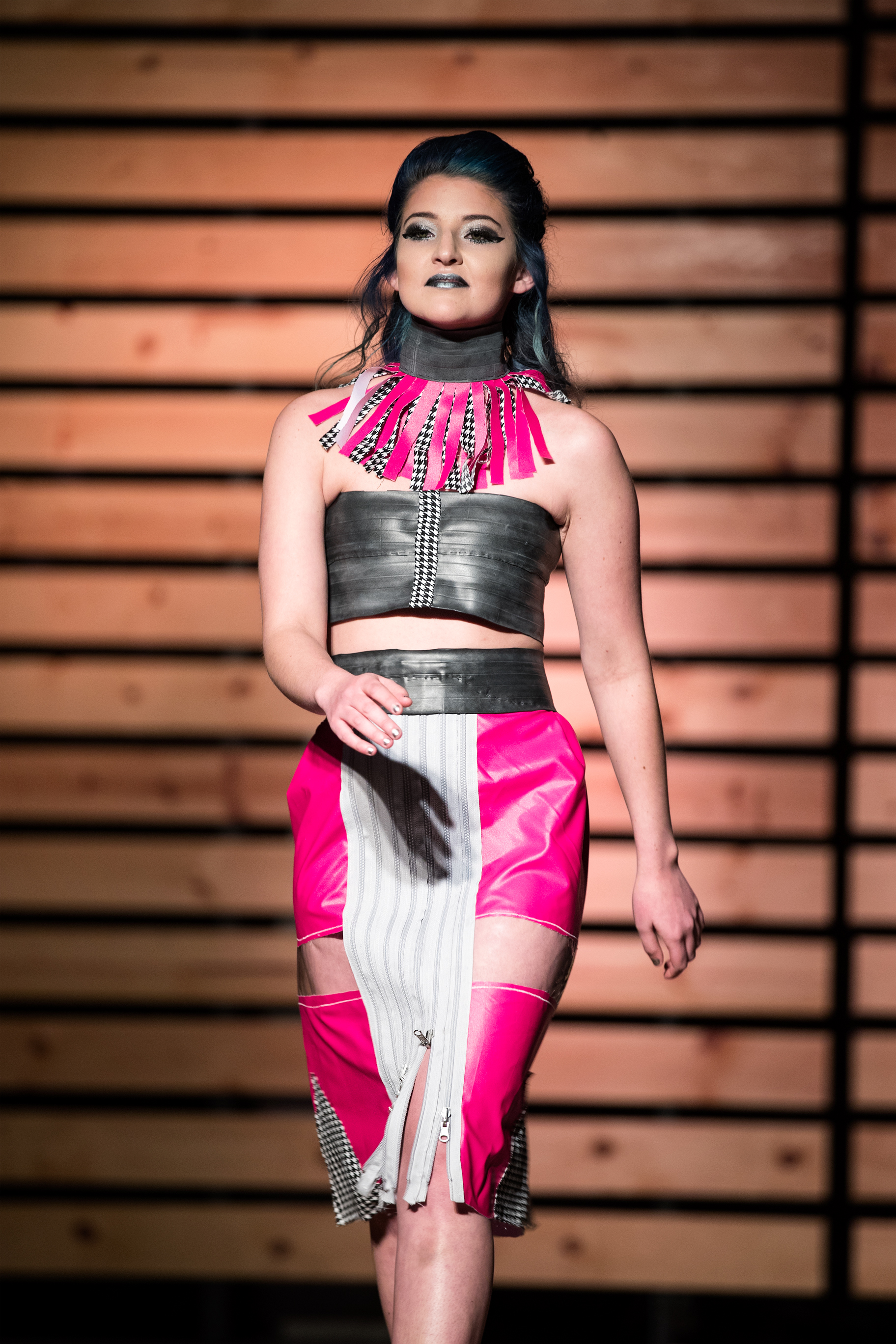 Mission Wear Upcycled Patchwork Fashion Show - 093.jpg