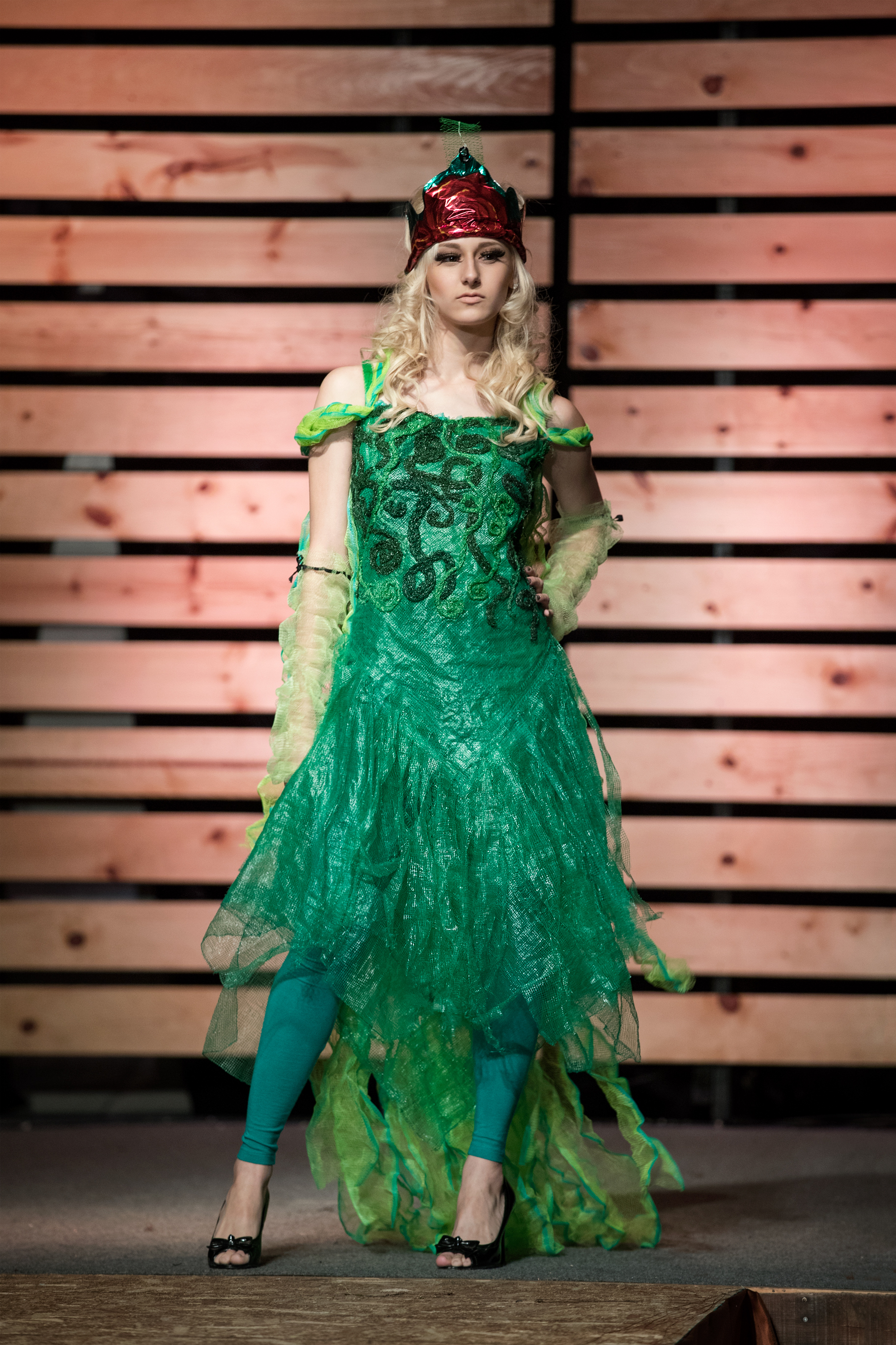 Mission Wear Upcycled Patchwork Fashion Show - 094.jpg