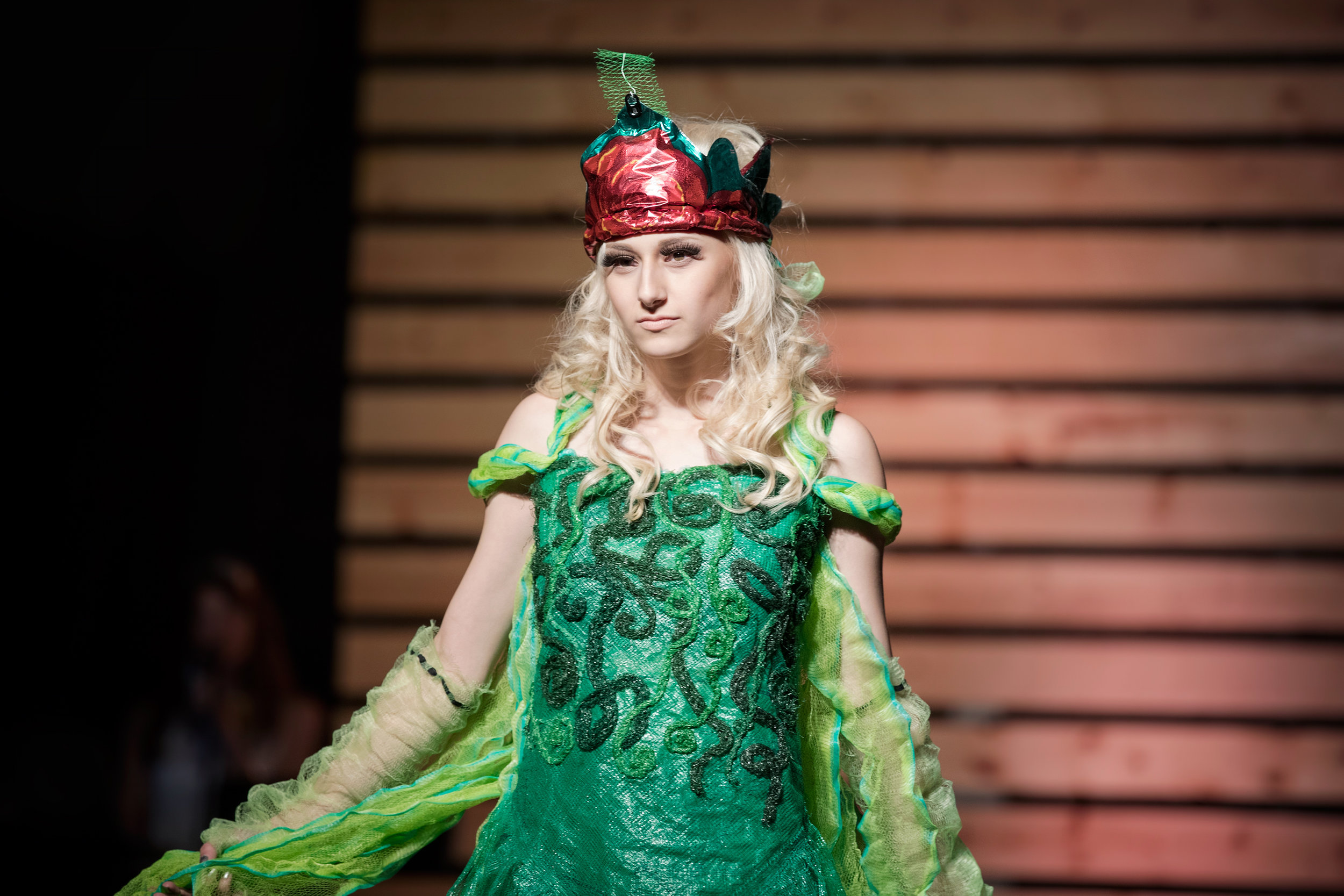 Mission Wear Upcycled Patchwork Fashion Show - 096.jpg