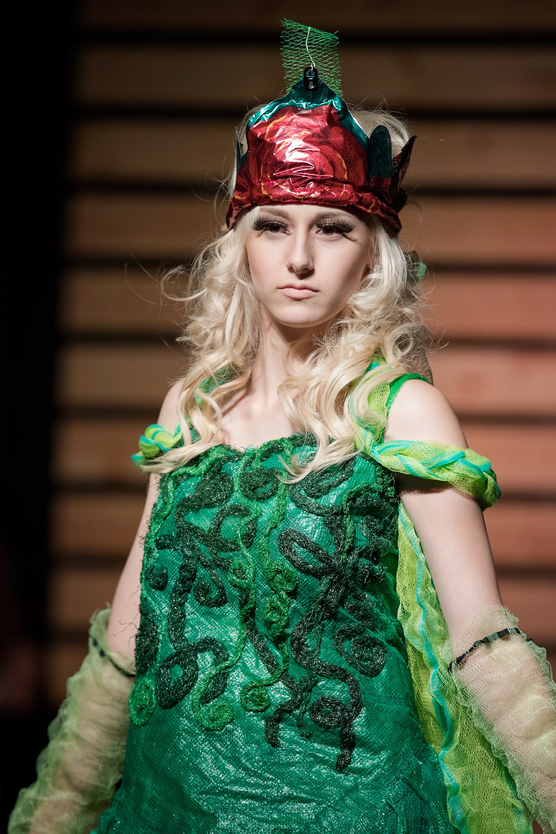 Mission Wear Upcycled Patchwork Fashion Show - 097.jpg