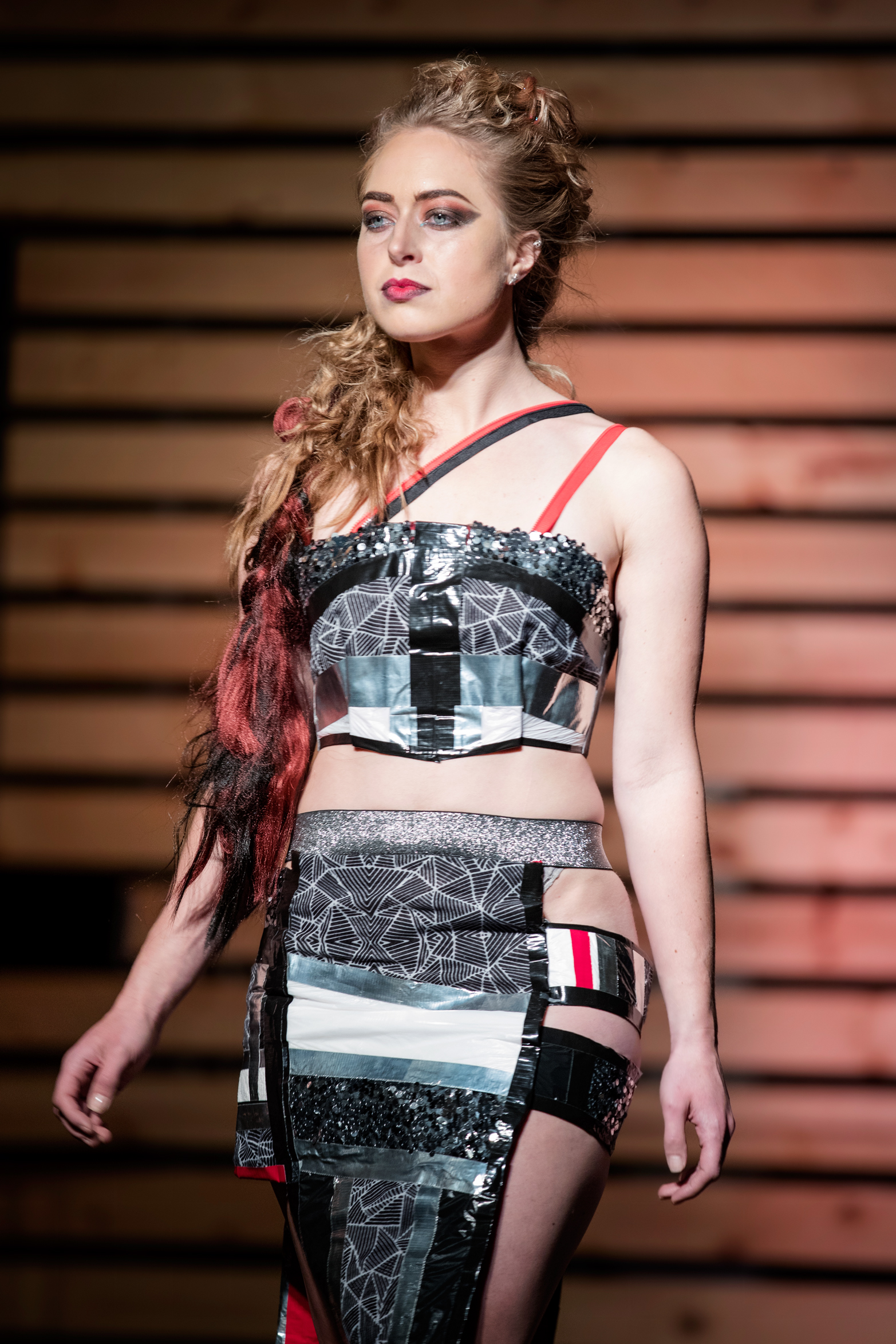 Mission Wear Upcycled Patchwork Fashion Show - 099.jpg