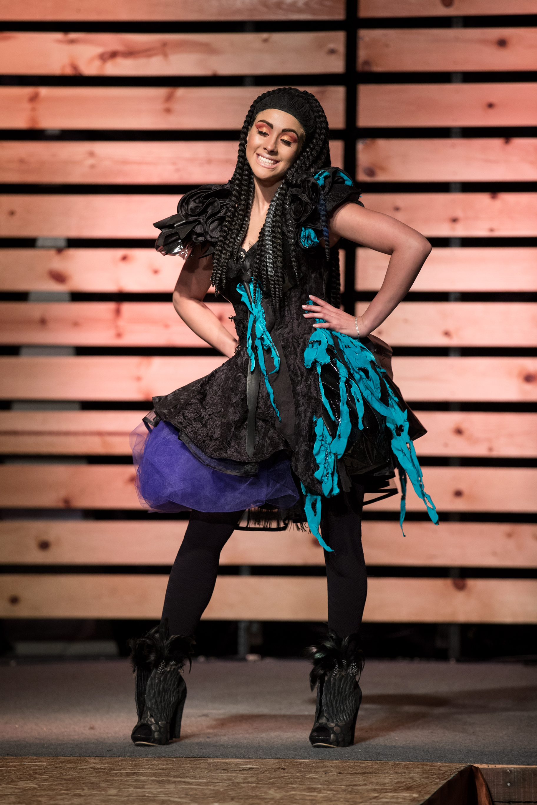 Mission Wear Upcycled Patchwork Fashion Show - 100.jpg
