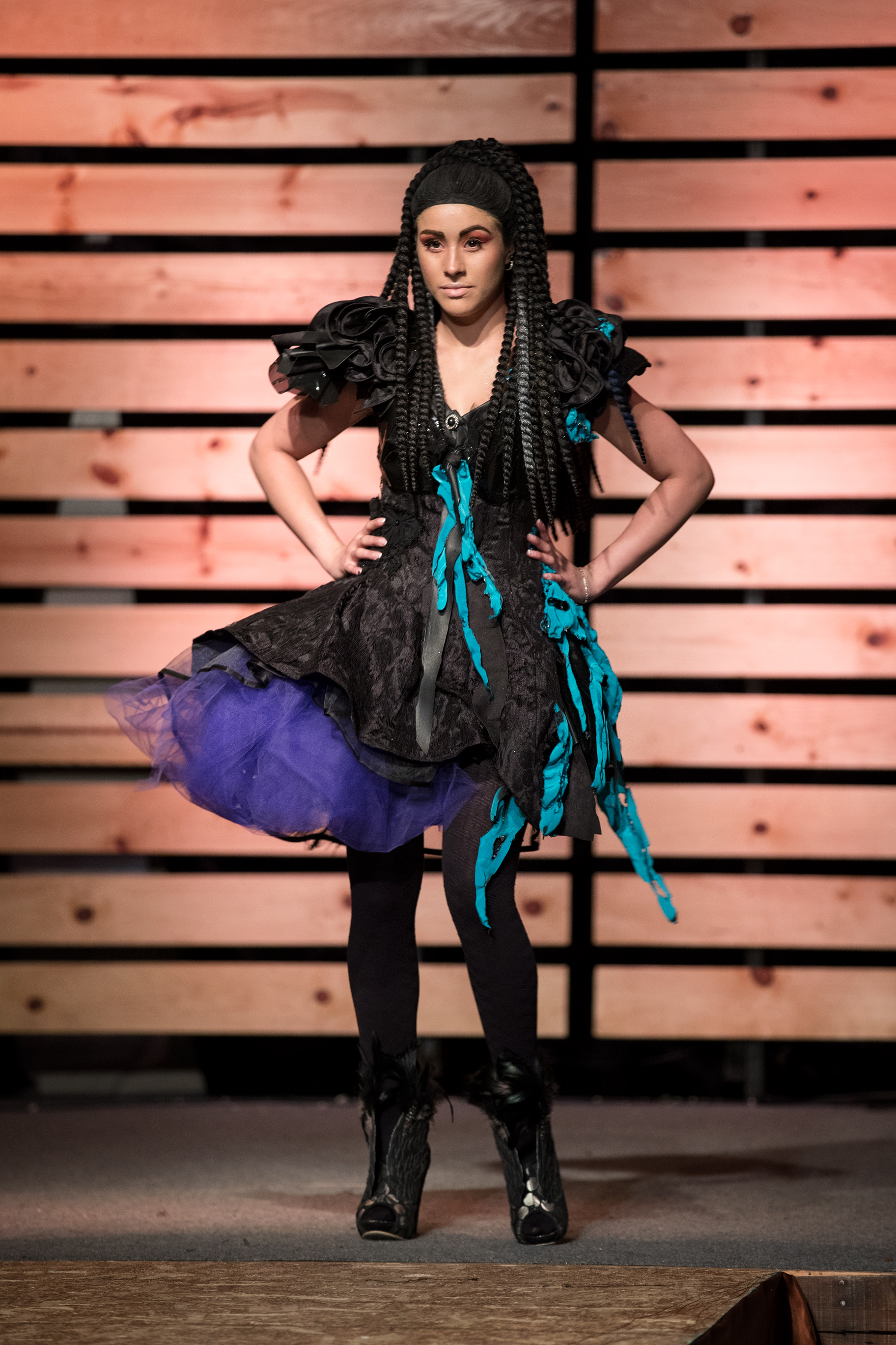 Mission Wear Upcycled Patchwork Fashion Show - 101.jpg