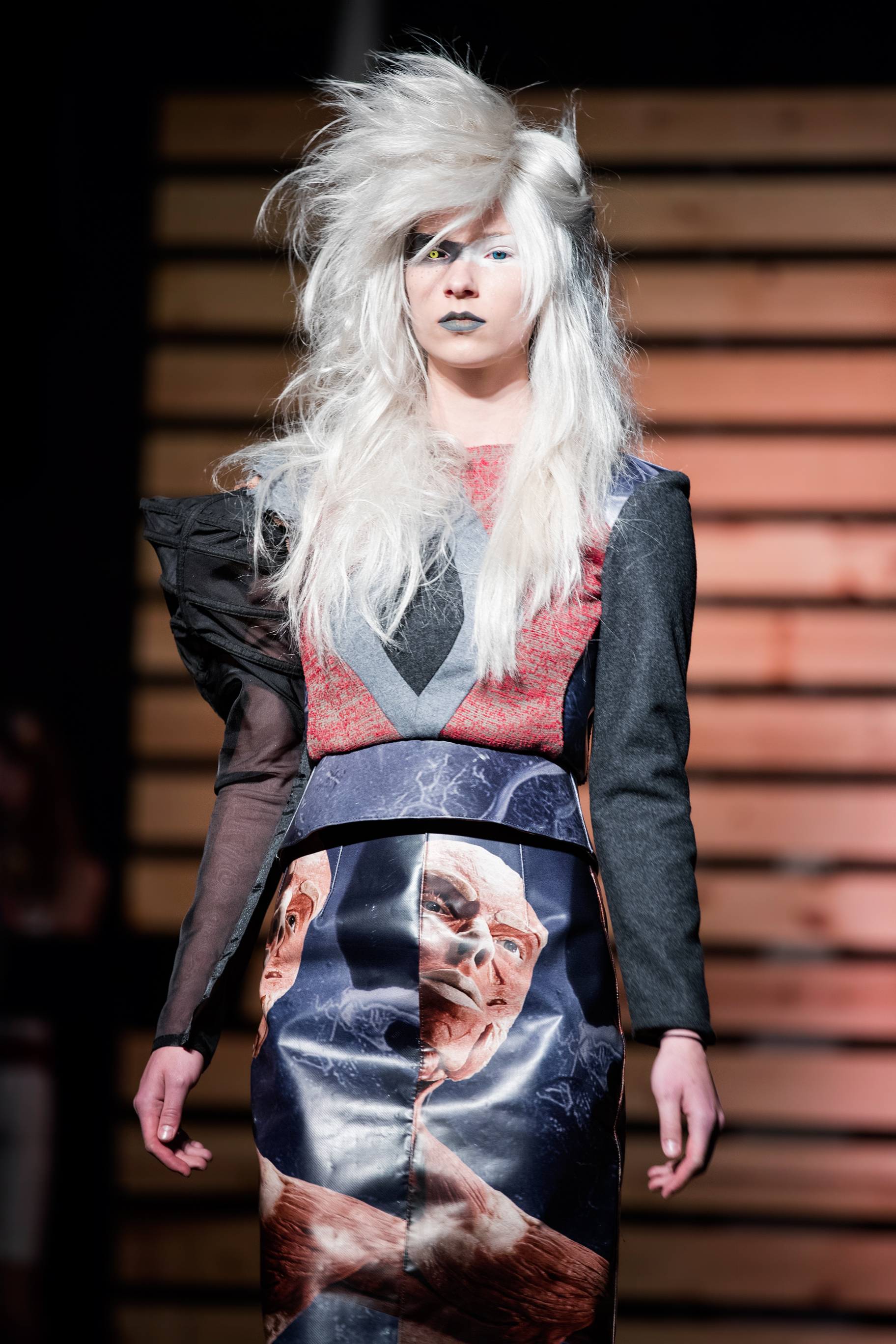 Mission Wear Upcycled Patchwork Fashion Show - 102.jpg