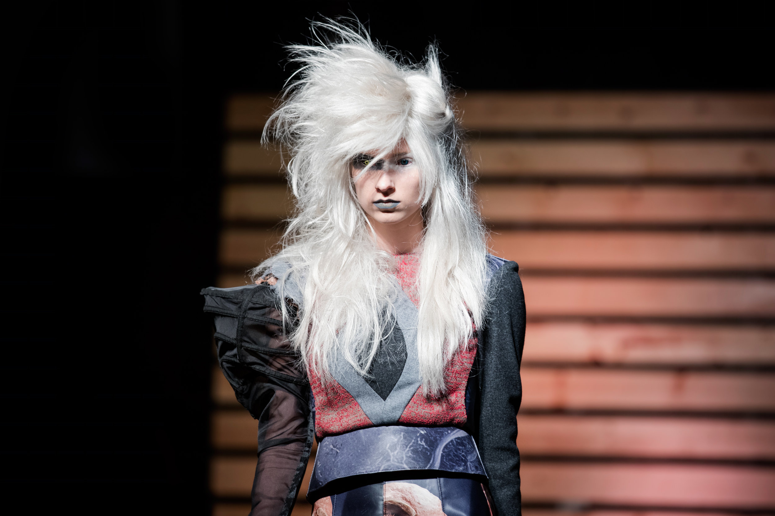Mission Wear Upcycled Patchwork Fashion Show - 103.jpg