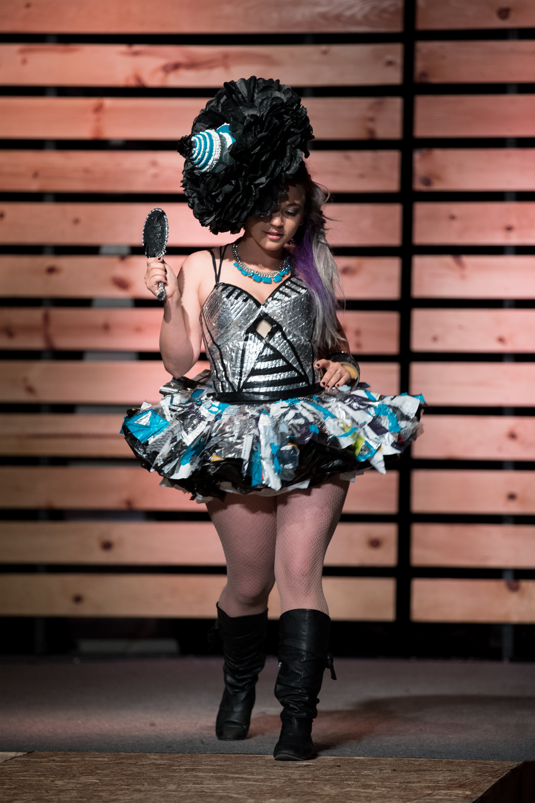 Mission Wear Upcycled Patchwork Fashion Show - 104.jpg