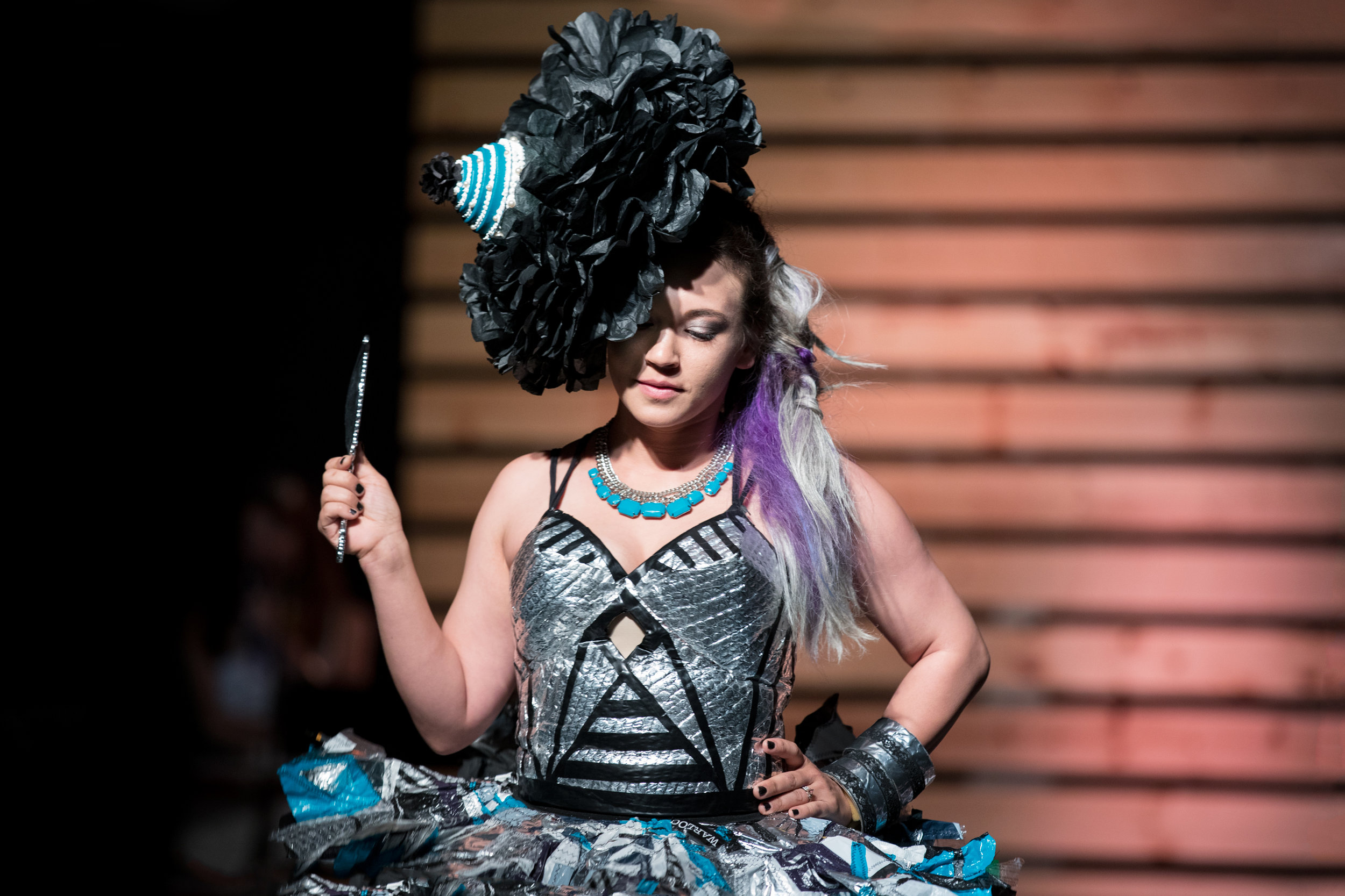 Mission Wear Upcycled Patchwork Fashion Show - 106.jpg