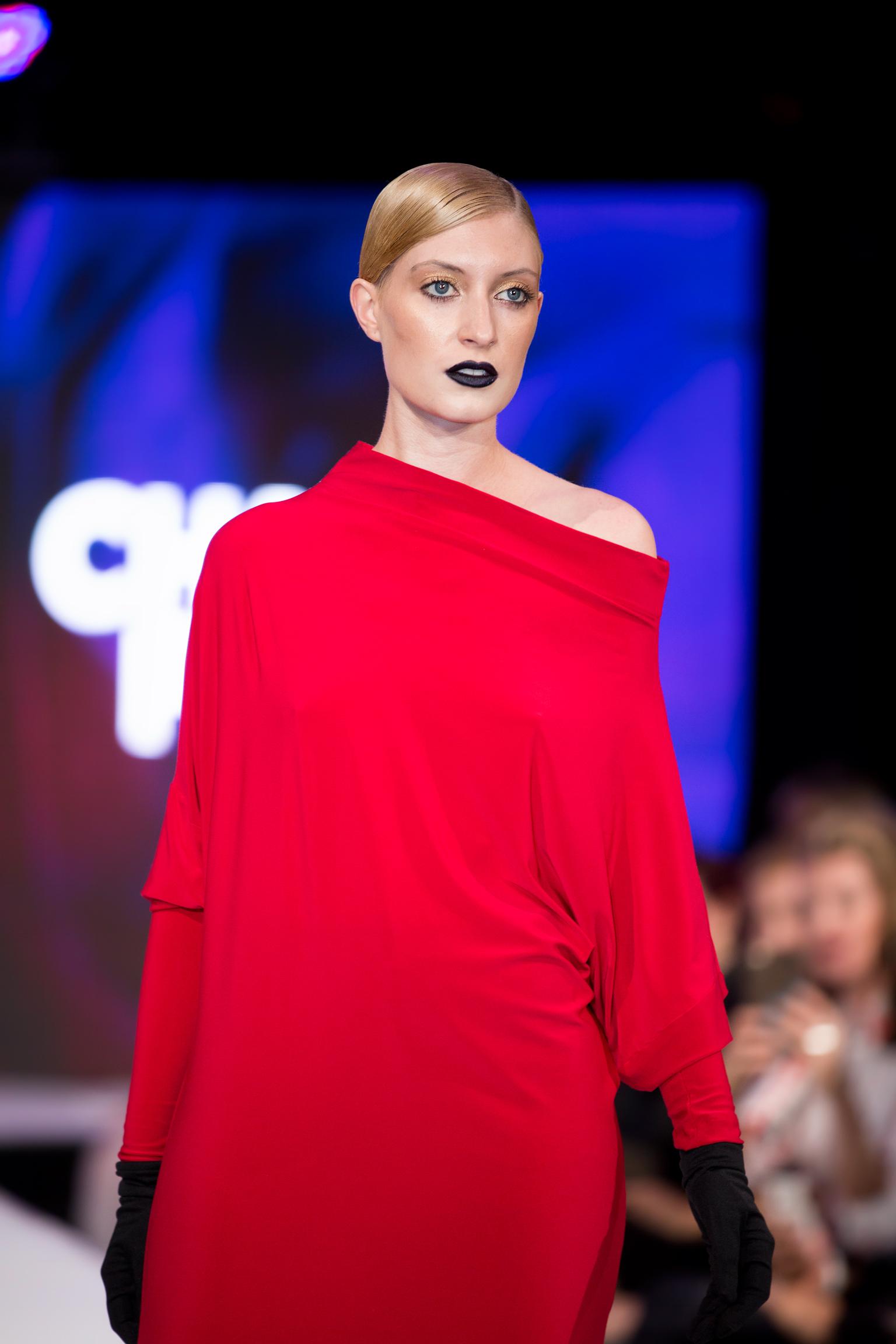 Denver Fashion Week Day 4  Charlie Price - 002.jpg