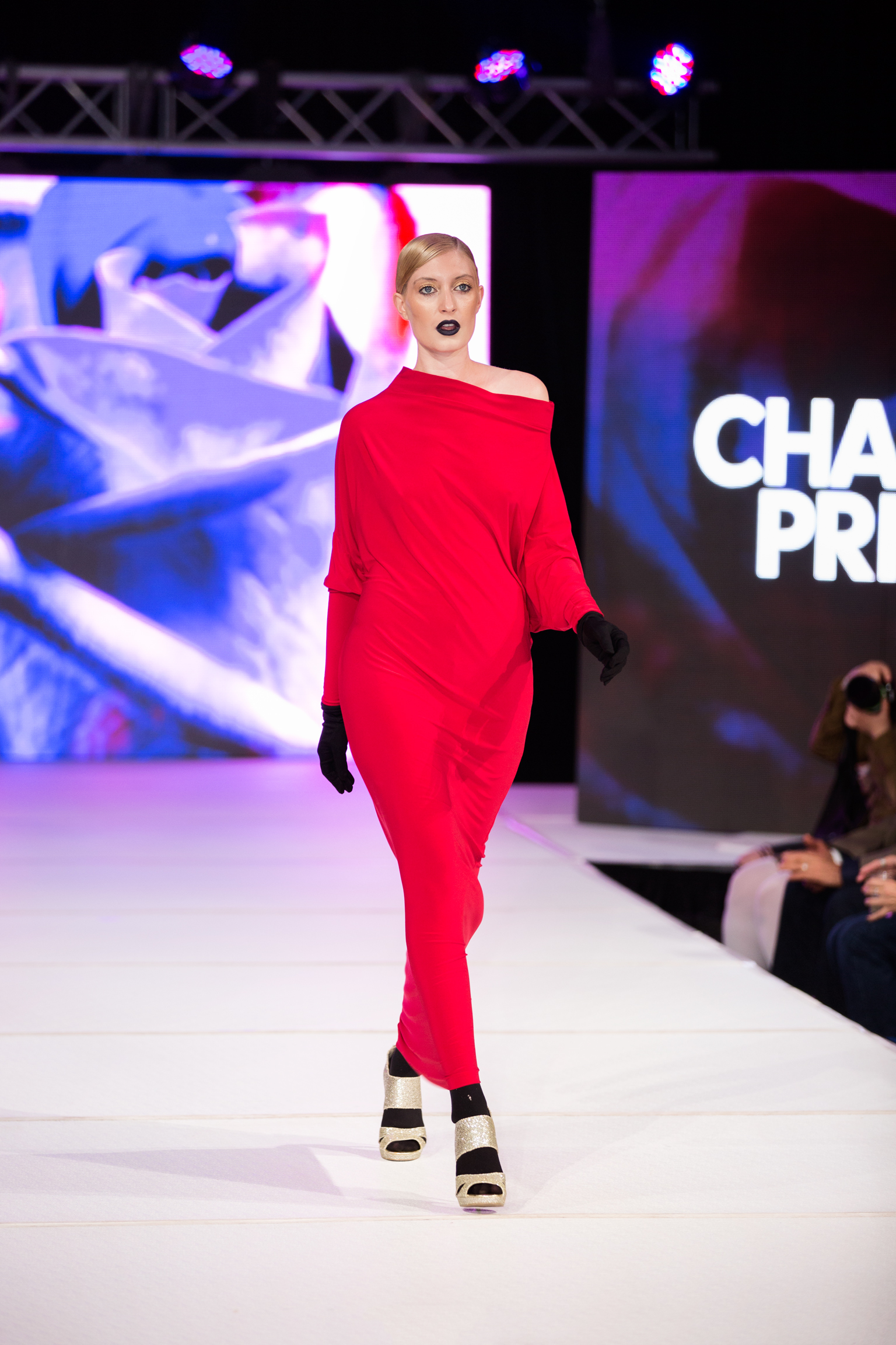 Denver Fashion Week Day 4  Charlie Price - 001.jpg