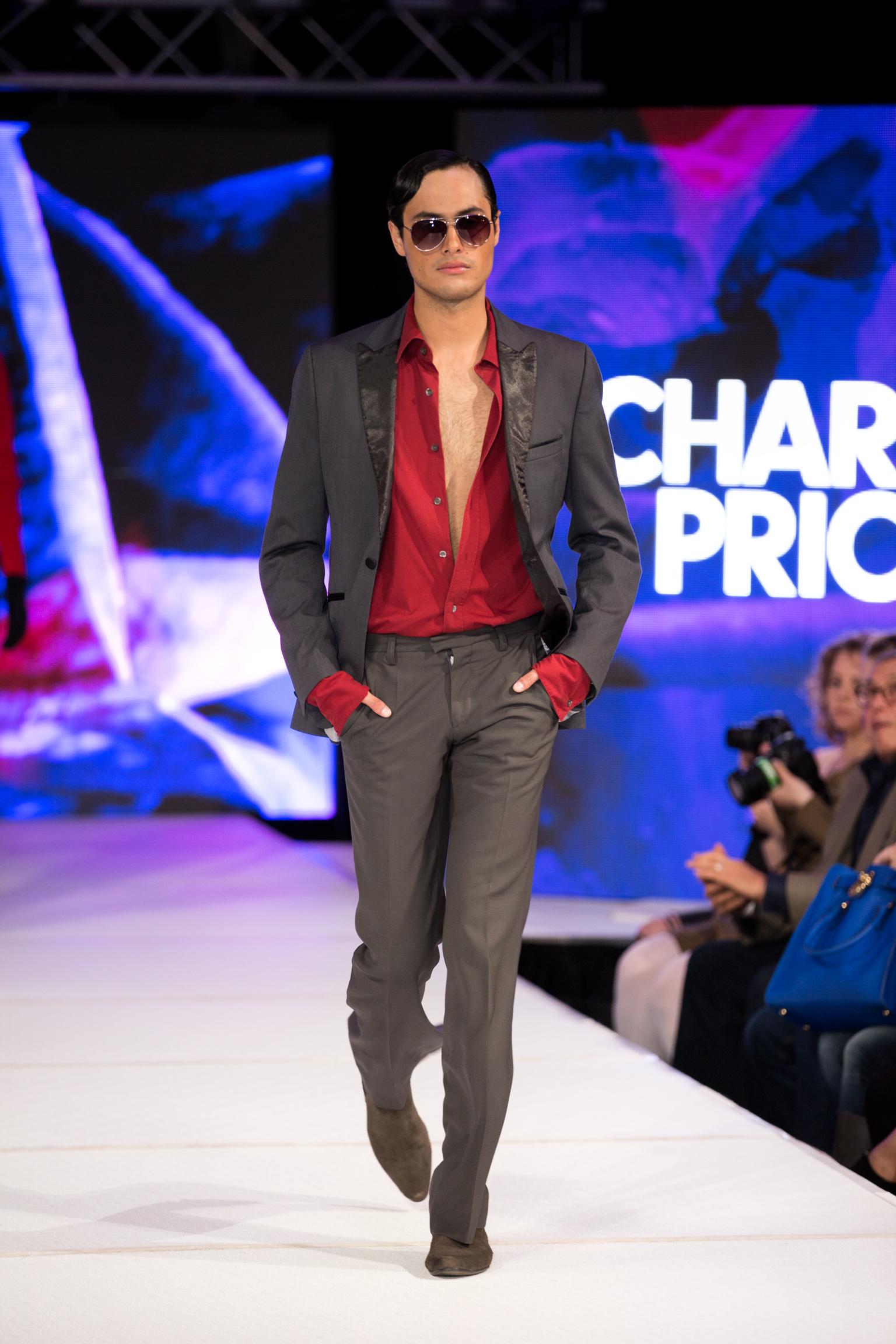 Denver Fashion Week Day 4  Charlie Price - 003.jpg