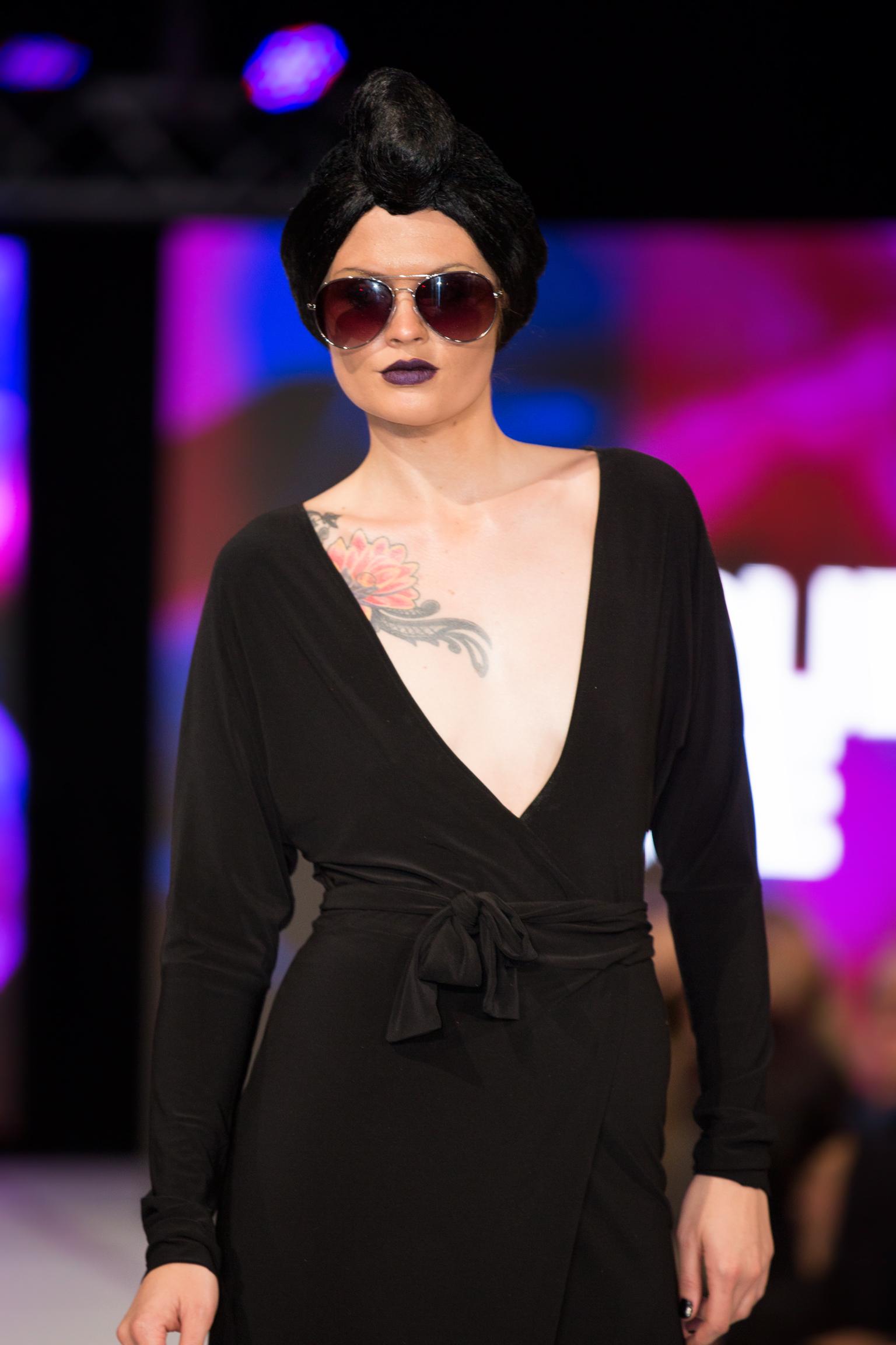 Denver Fashion Week Day 4  Charlie Price - 006.jpg