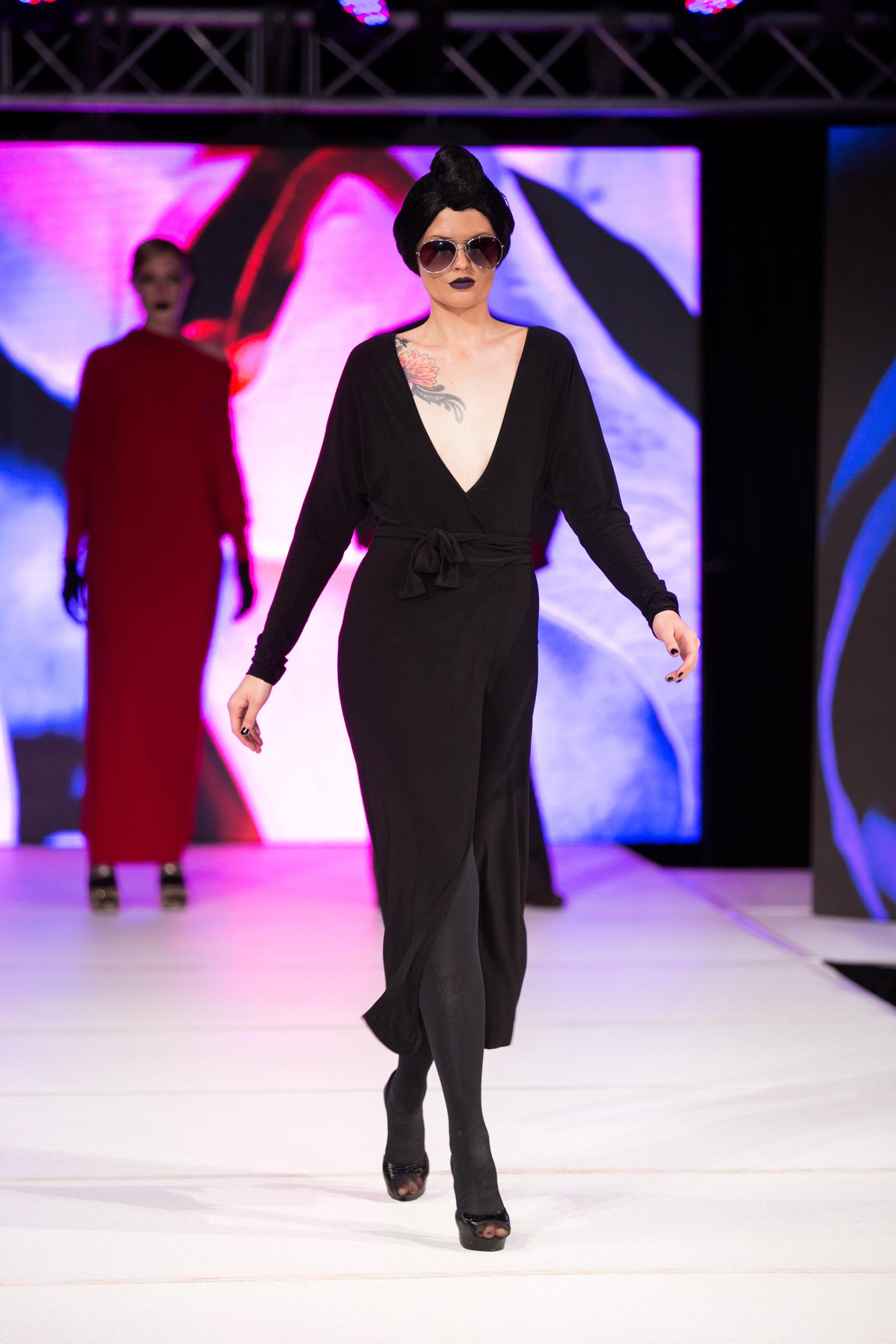 Denver Fashion Week Day 4  Charlie Price - 005.jpg
