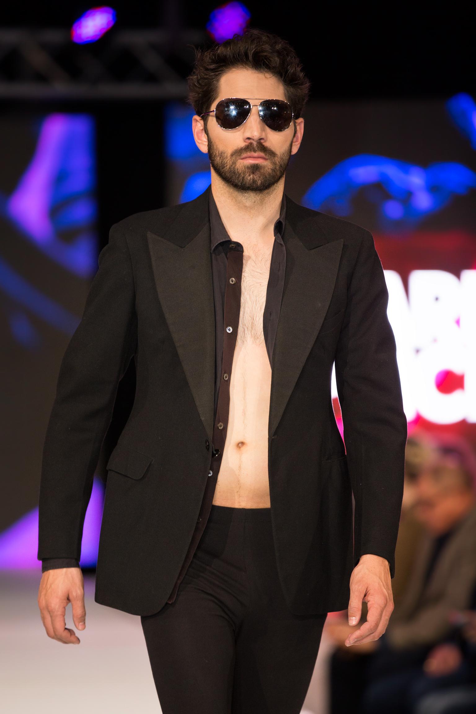 Denver Fashion Week Day 4  Charlie Price - 009.jpg