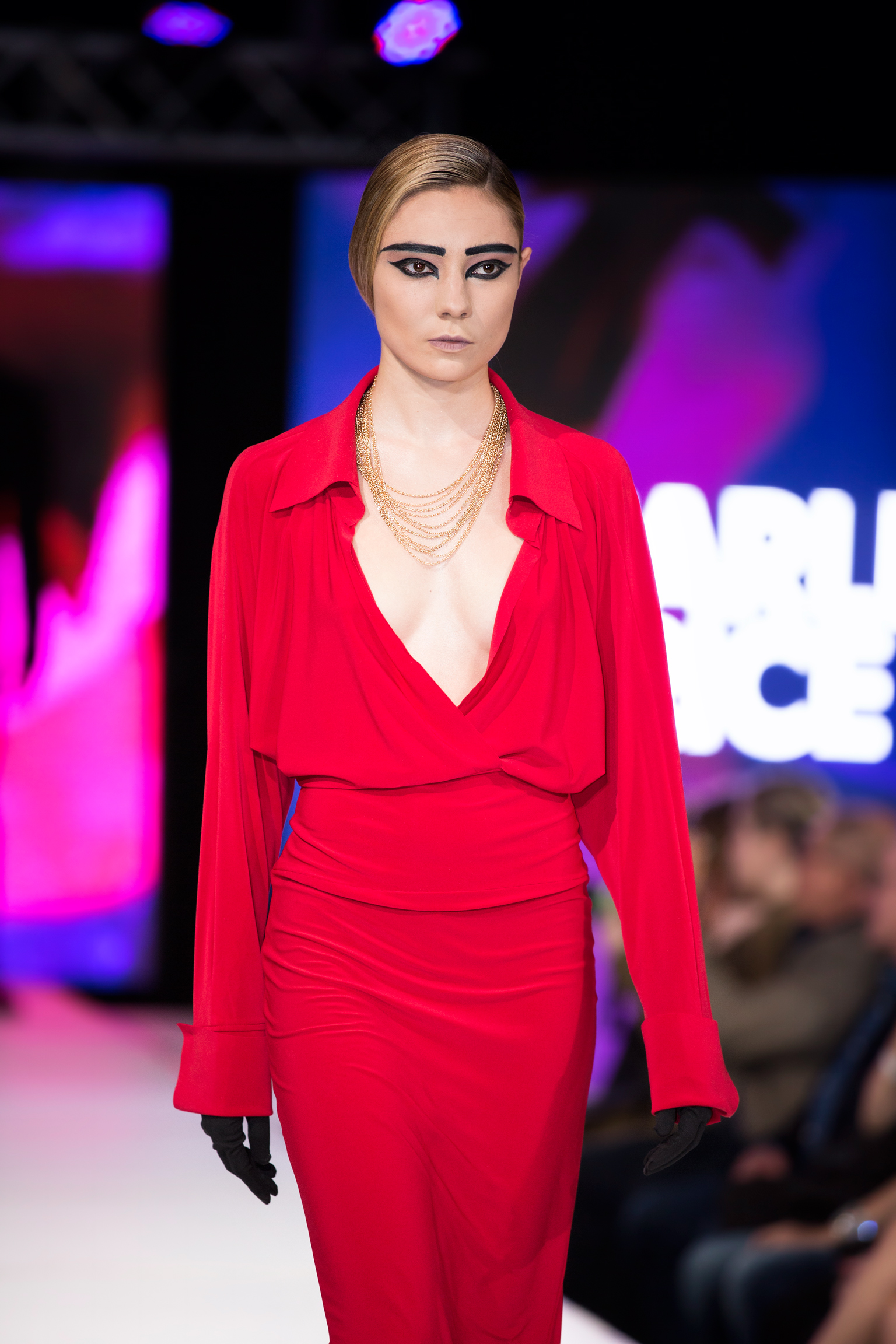 Denver Fashion Week Day 4  Charlie Price - 017.jpg