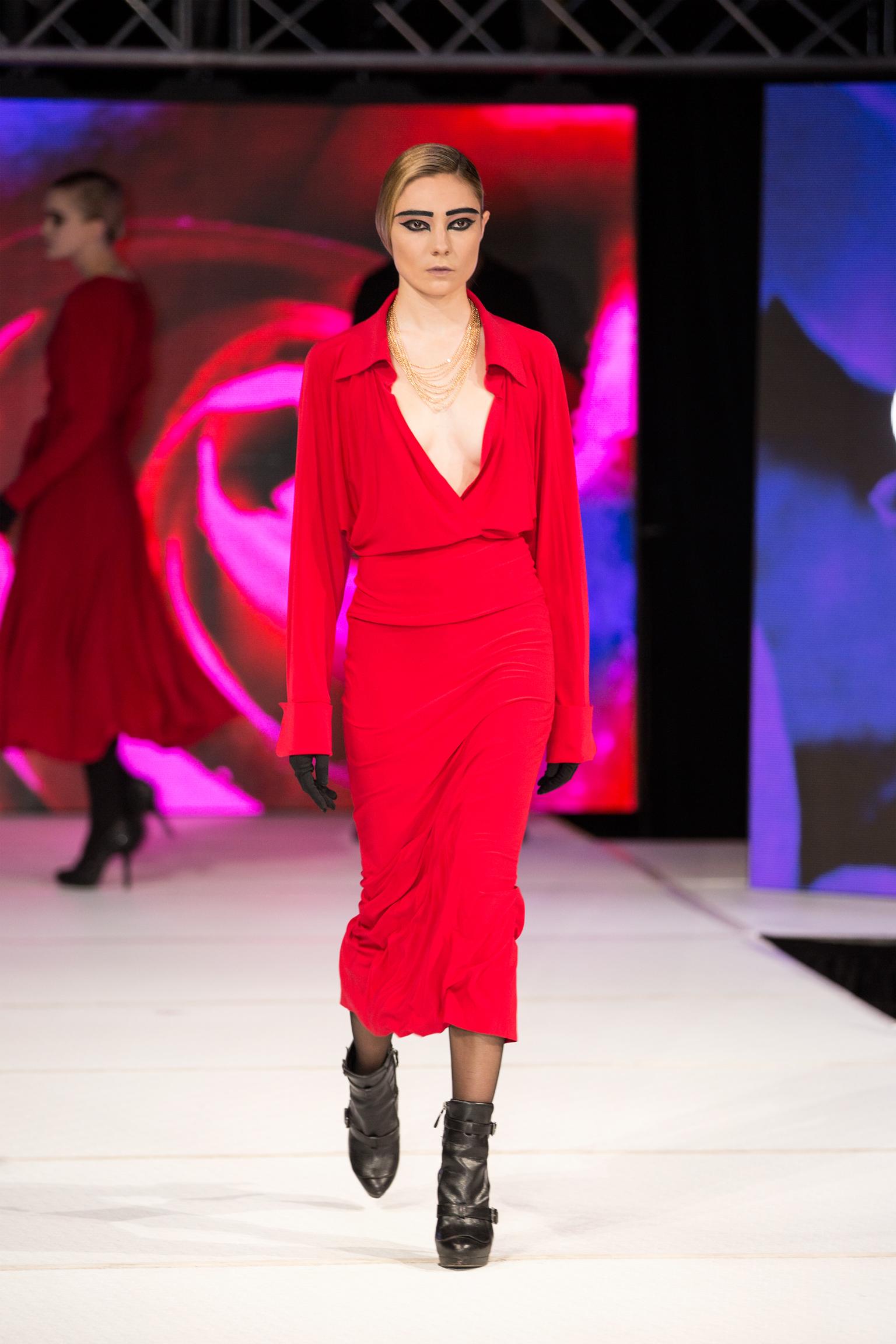 Denver Fashion Week Day 4  Charlie Price - 016.jpg