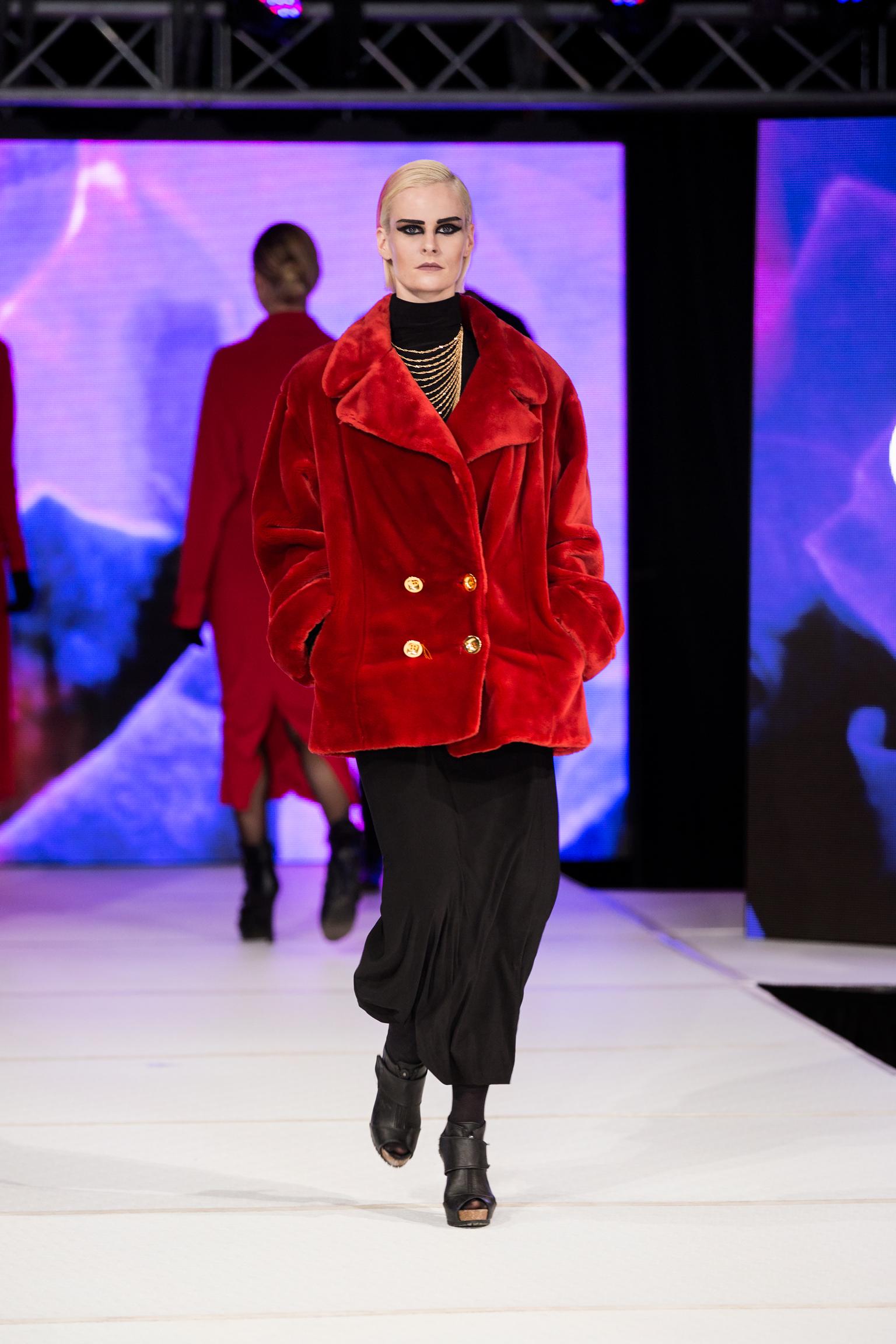 Denver Fashion Week Day 4  Charlie Price - 018.jpg