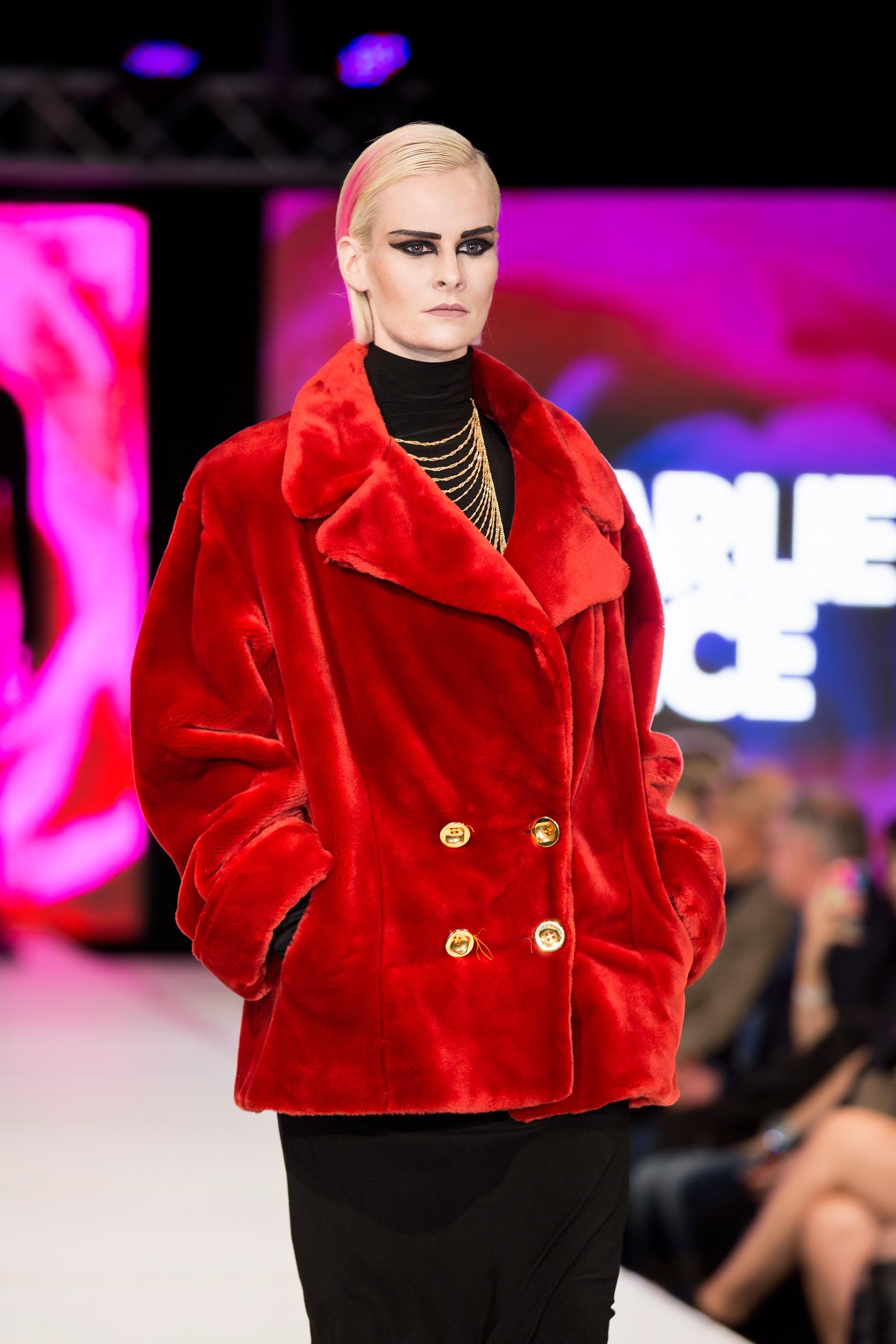 Denver Fashion Week Day 4  Charlie Price - 019.jpg