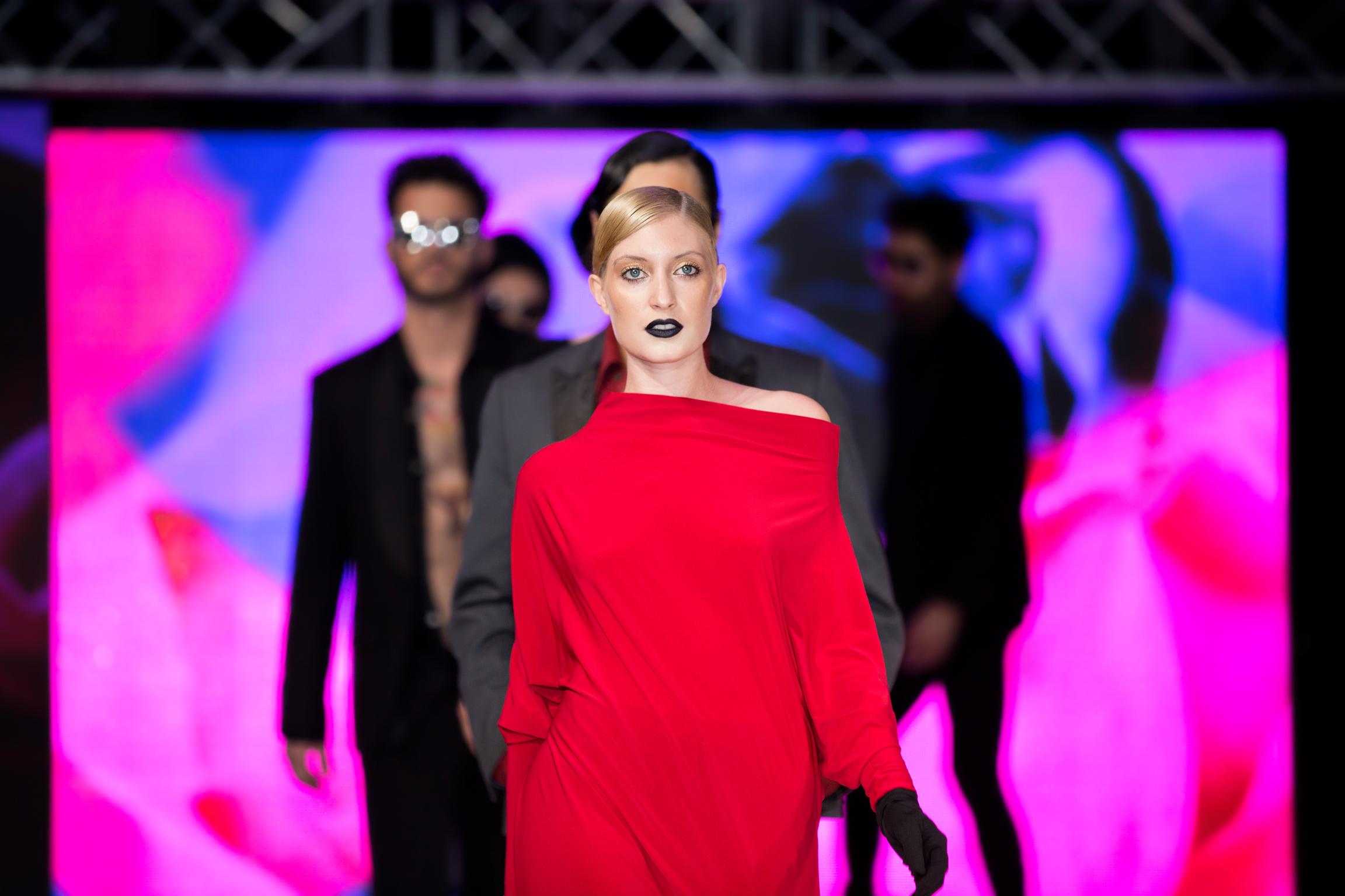 Denver Fashion Week Day 4  Charlie Price - 022.jpg