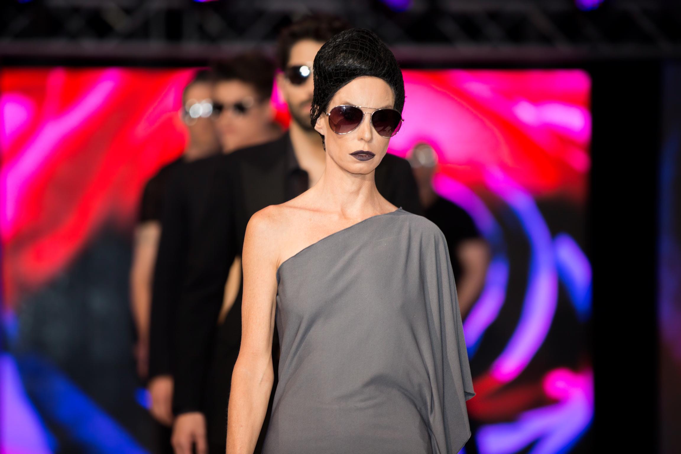 Denver Fashion Week Day 4  Charlie Price - 026.jpg