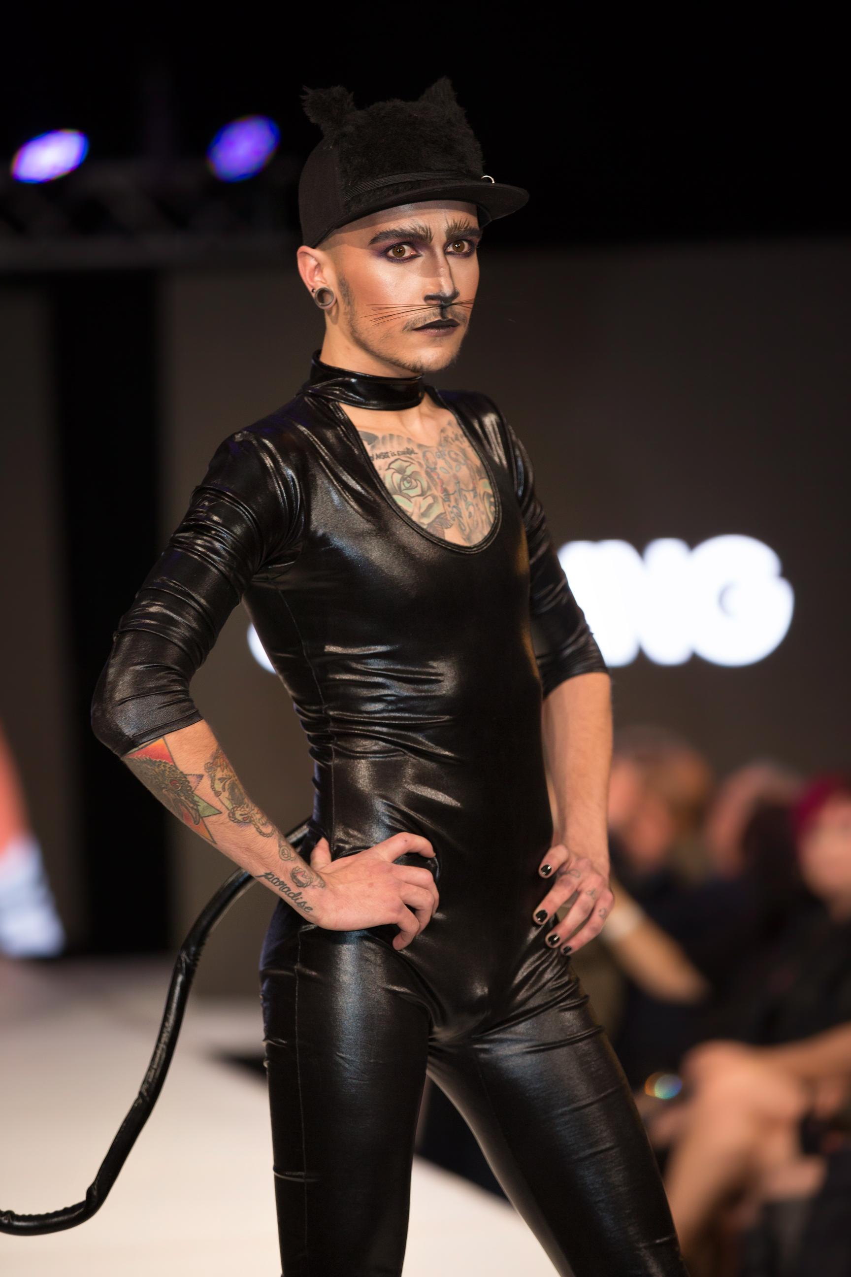 Denver Fashion Week Day 4  Starling Salon - 003.jpg
