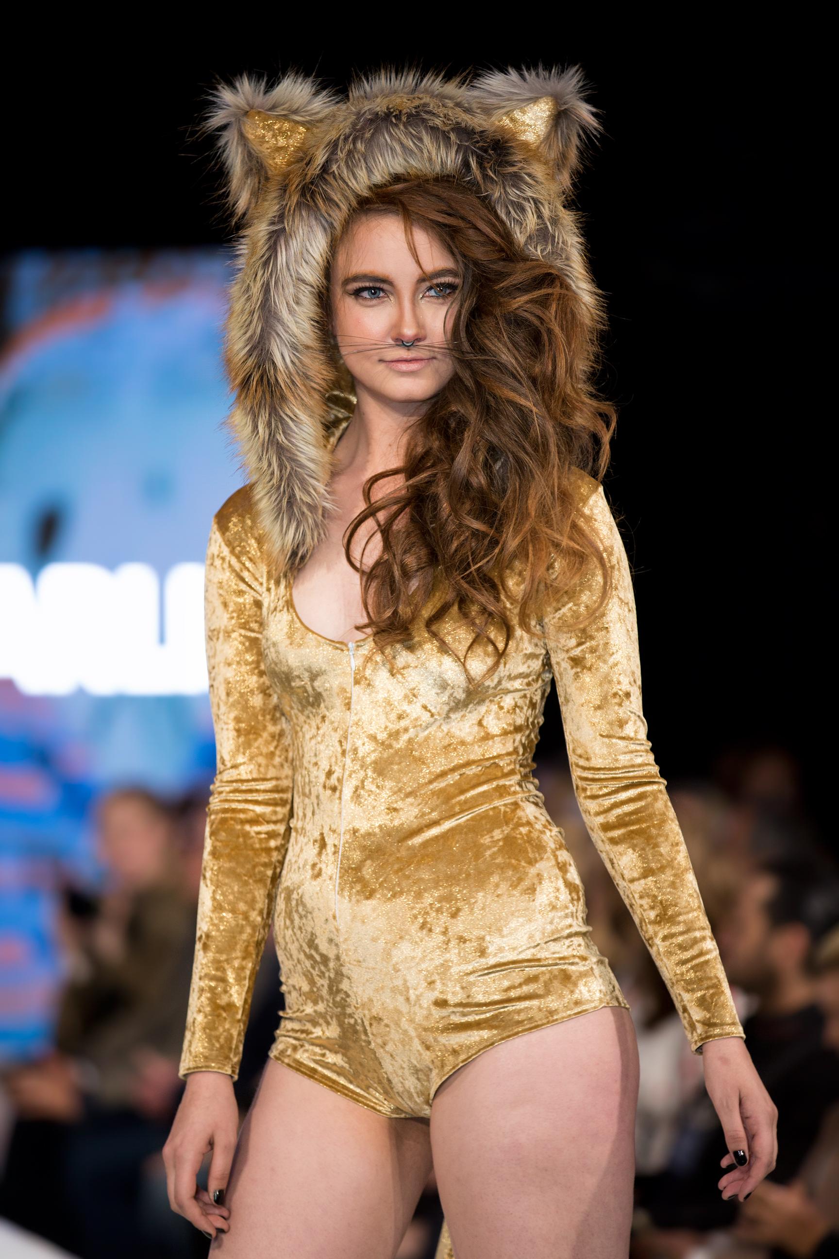 Denver Fashion Week Day 4  Starling Salon - 005.jpg