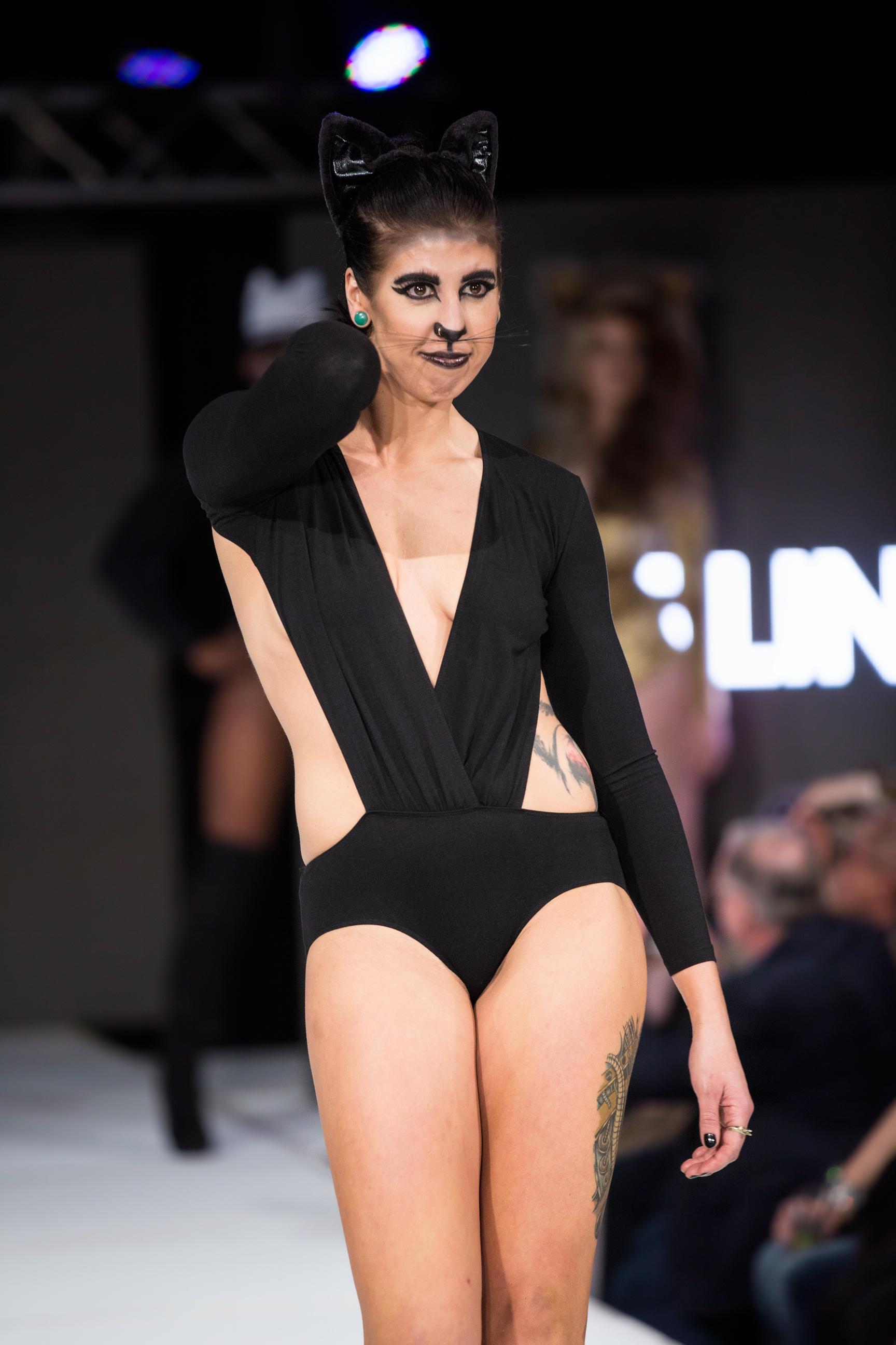 Denver Fashion Week Day 4  Starling Salon - 010.jpg