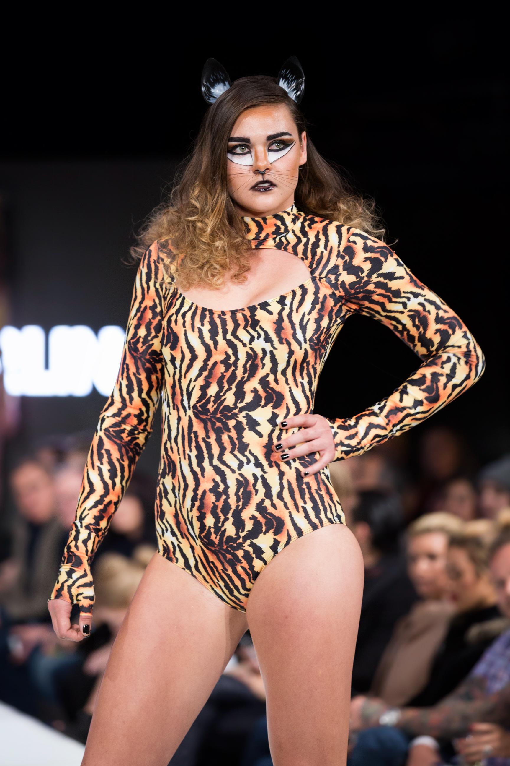 Denver Fashion Week Day 4  Starling Salon - 012.jpg