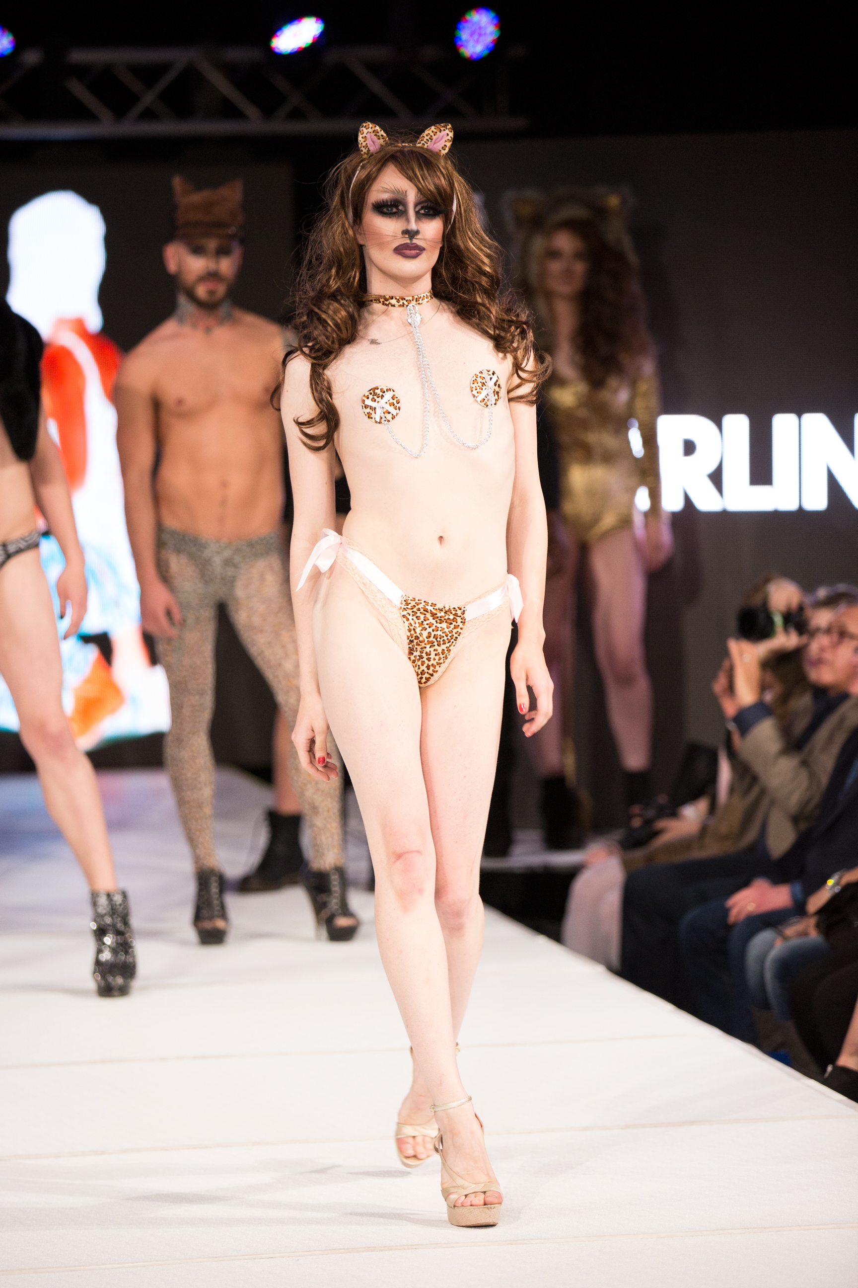 Denver Fashion Week Day 4  Starling Salon - 015.jpg