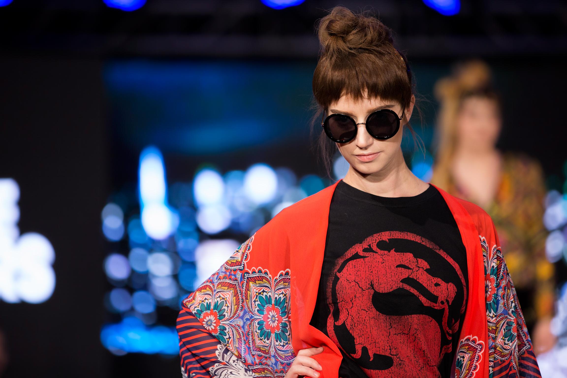Denver Fashion Week Day 4  Three Cutters - 002.jpg