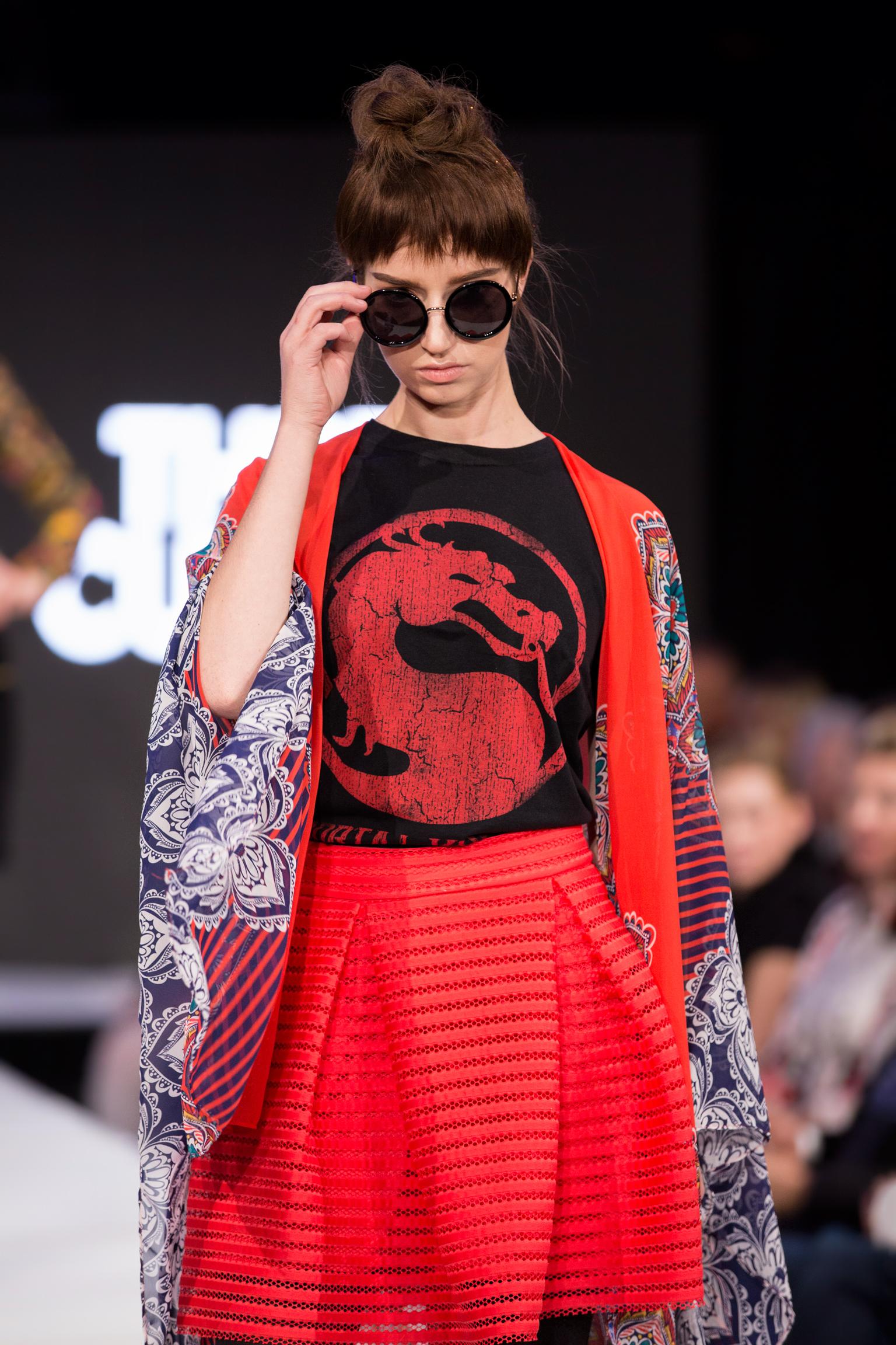 Denver Fashion Week Day 4  Three Cutters - 003.jpg