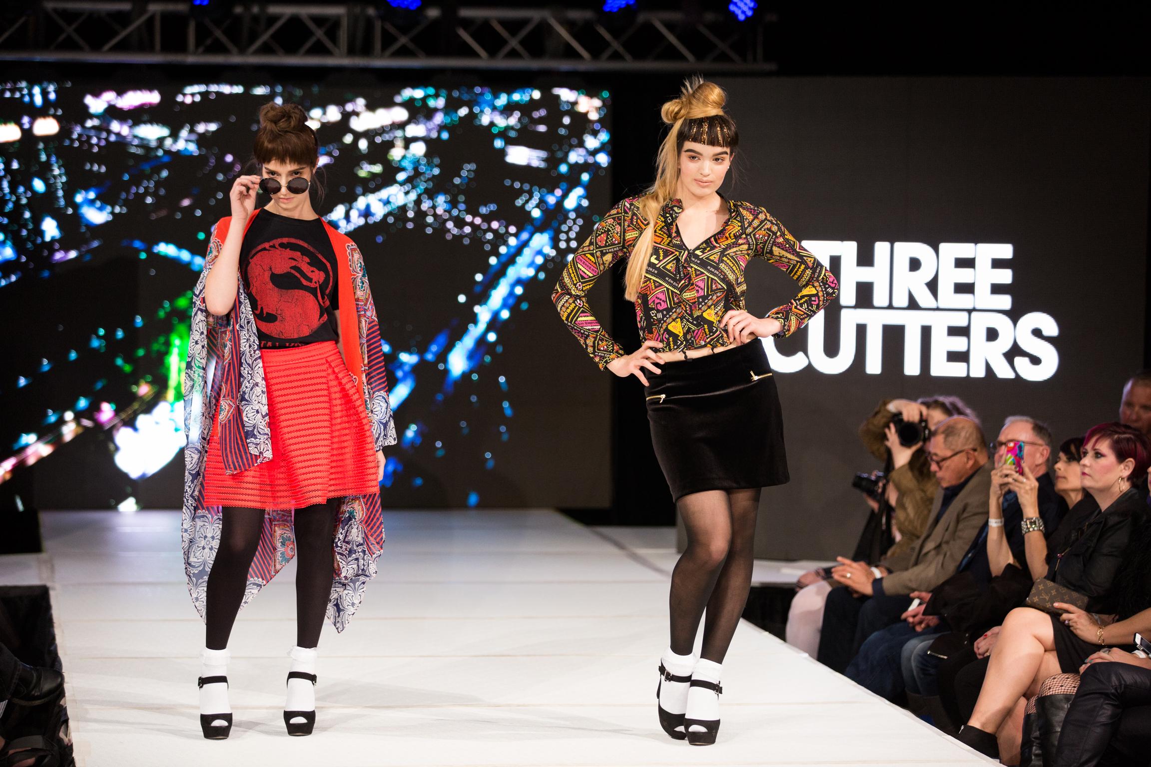 Denver Fashion Week Day 4  Three Cutters - 004.jpg