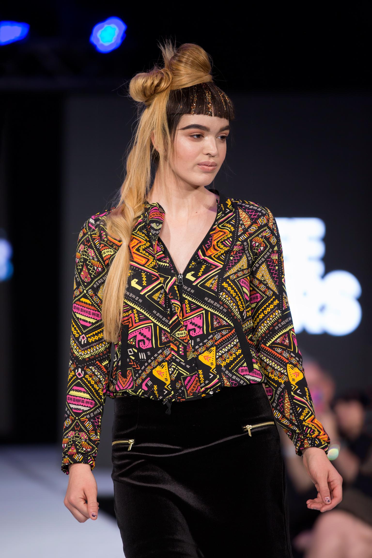 Denver Fashion Week Day 4  Three Cutters - 006.jpg