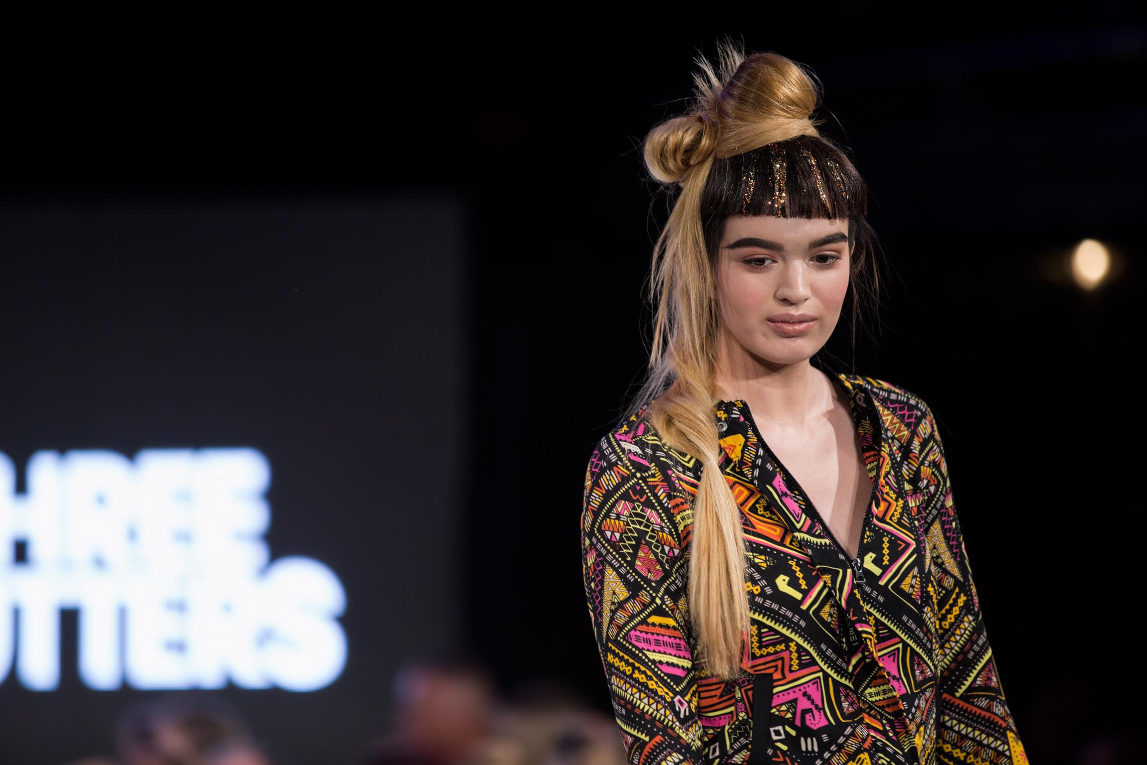 Denver Fashion Week Day 4  Three Cutters - 007.jpg