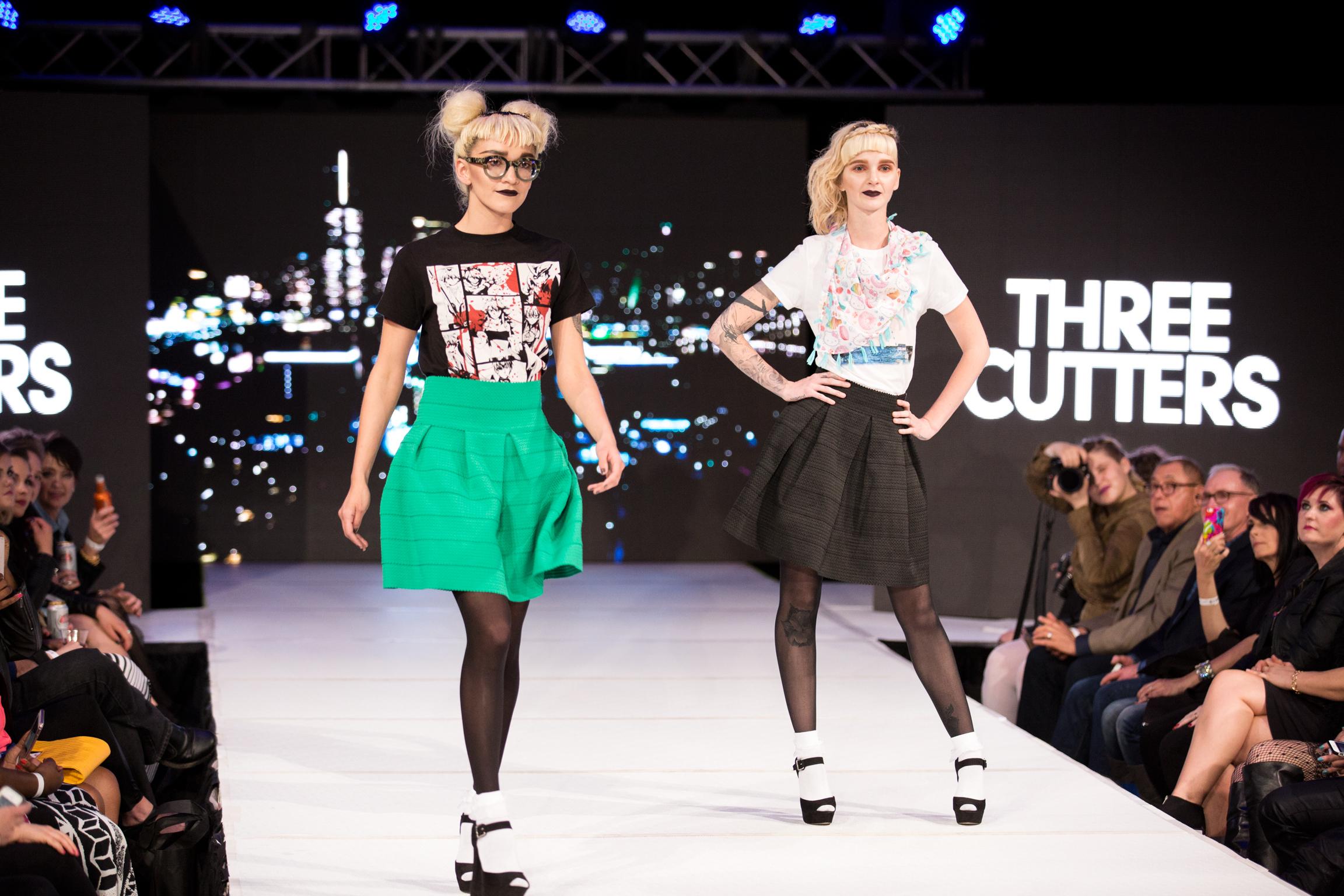 Denver Fashion Week Day 4  Three Cutters - 008.jpg
