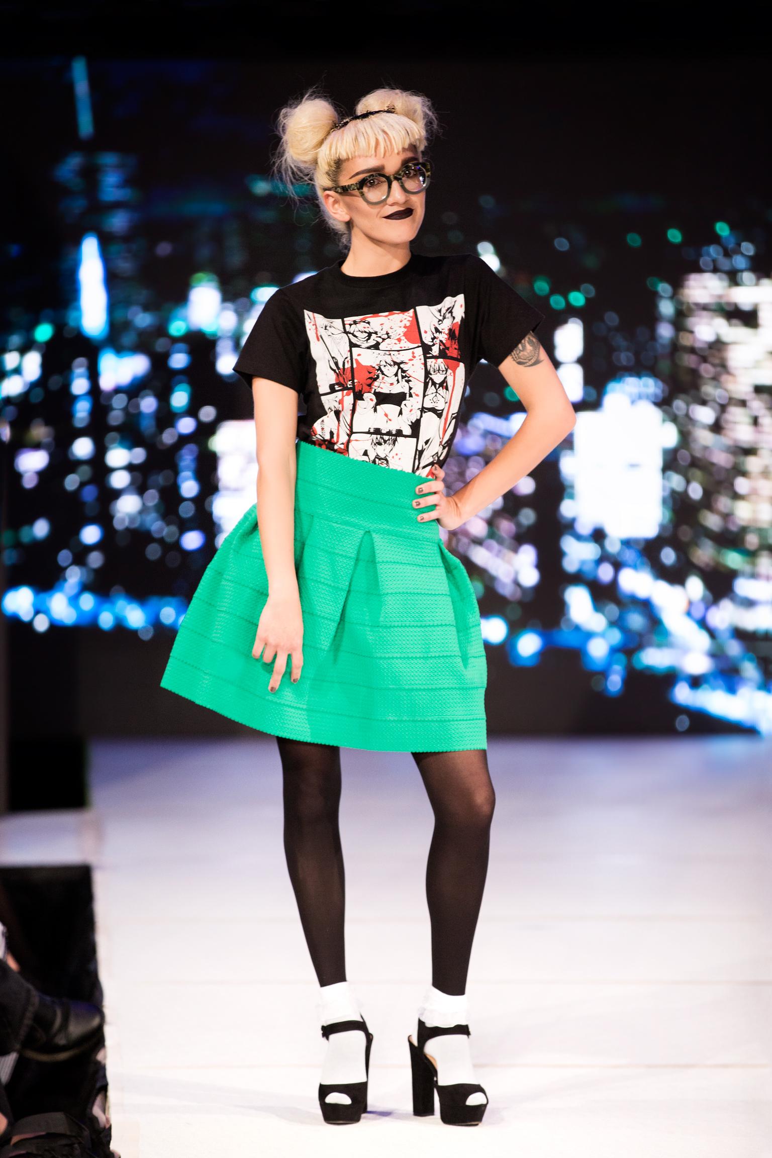 Denver Fashion Week Day 4  Three Cutters - 009.jpg