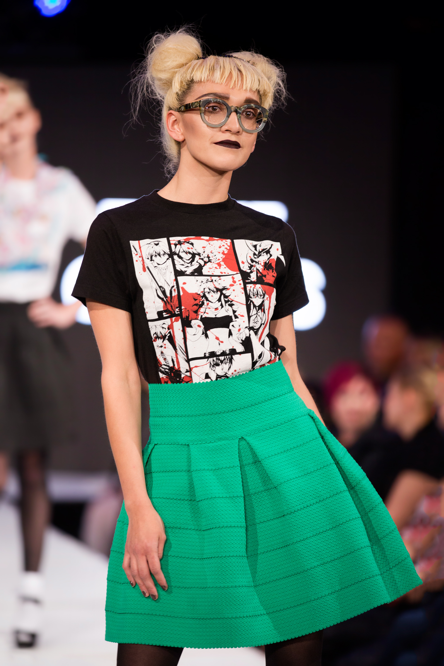 Denver Fashion Week Day 4  Three Cutters - 010.jpg