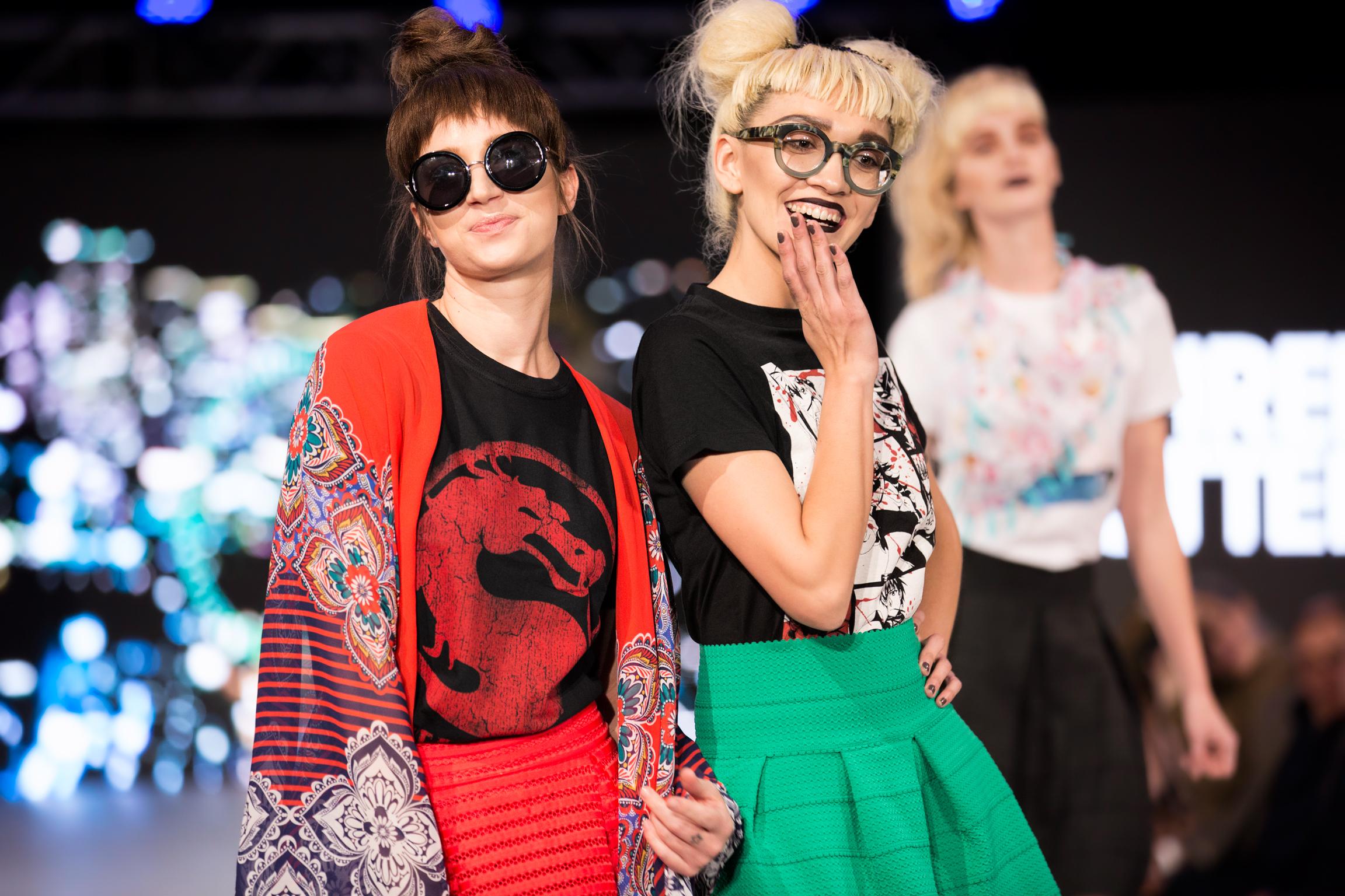 Denver Fashion Week Day 4  Three Cutters - 011.jpg