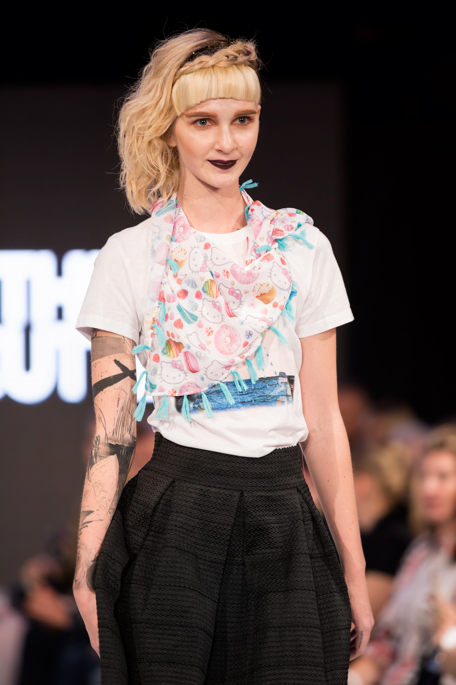 Denver Fashion Week Day 4  Three Cutters - 012.jpg