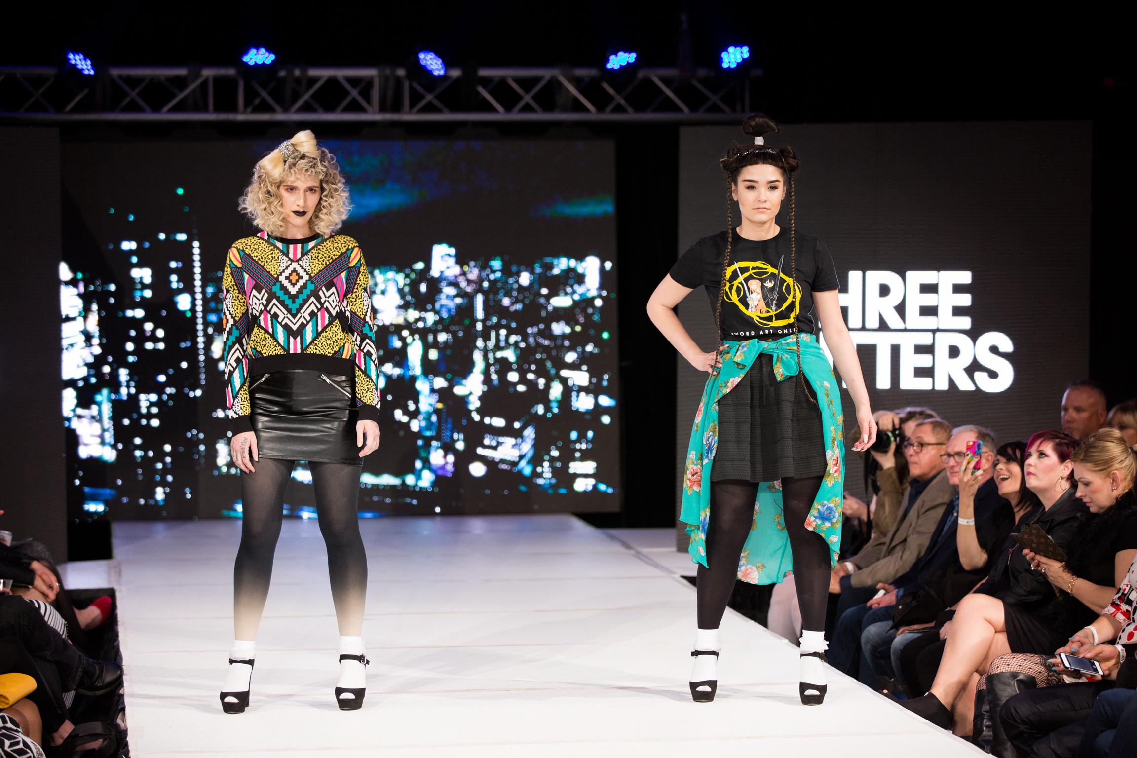 Denver Fashion Week Day 4  Three Cutters - 014.jpg