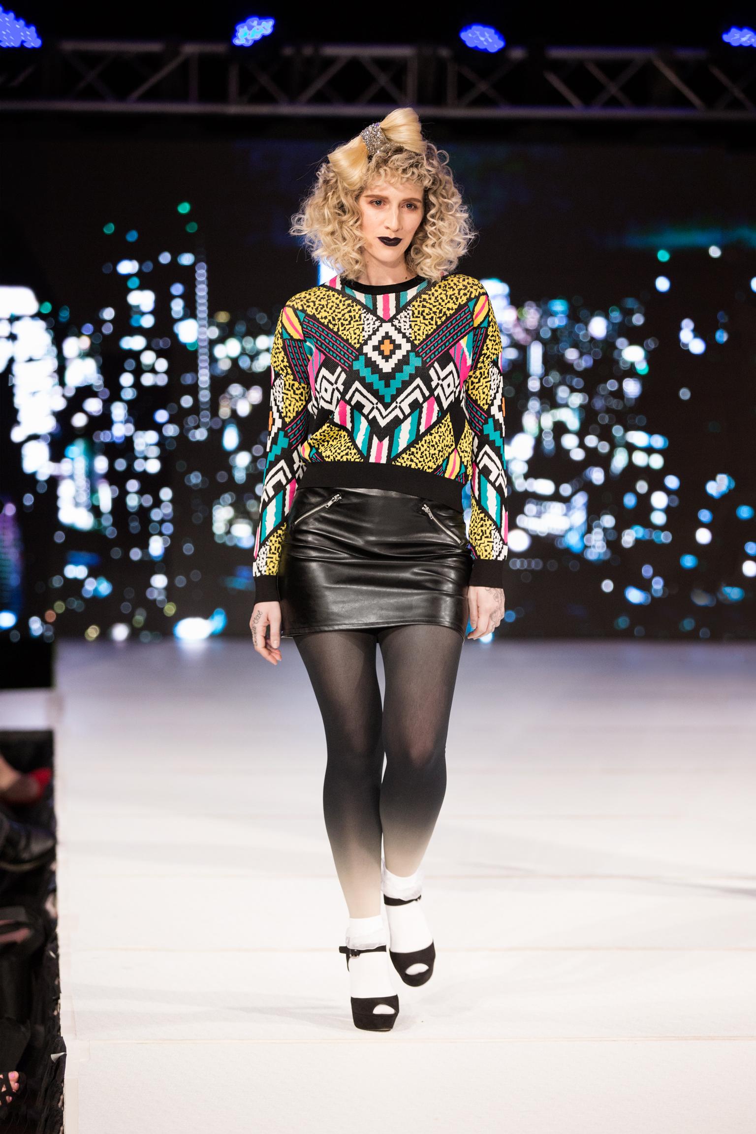 Denver Fashion Week Day 4  Three Cutters - 015.jpg