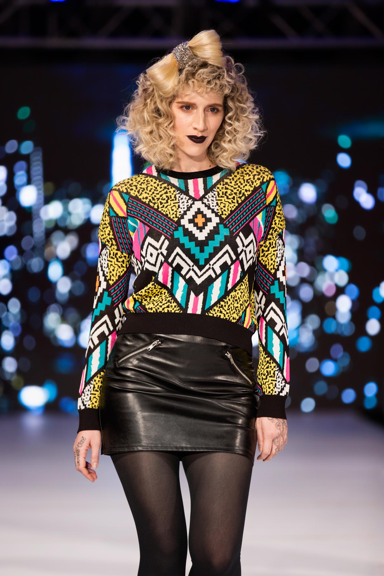 Denver Fashion Week Day 4  Three Cutters - 016.jpg