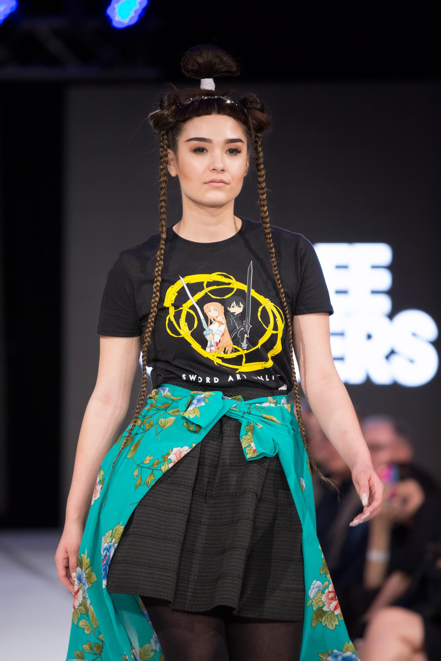 Denver Fashion Week Day 4  Three Cutters - 017.jpg