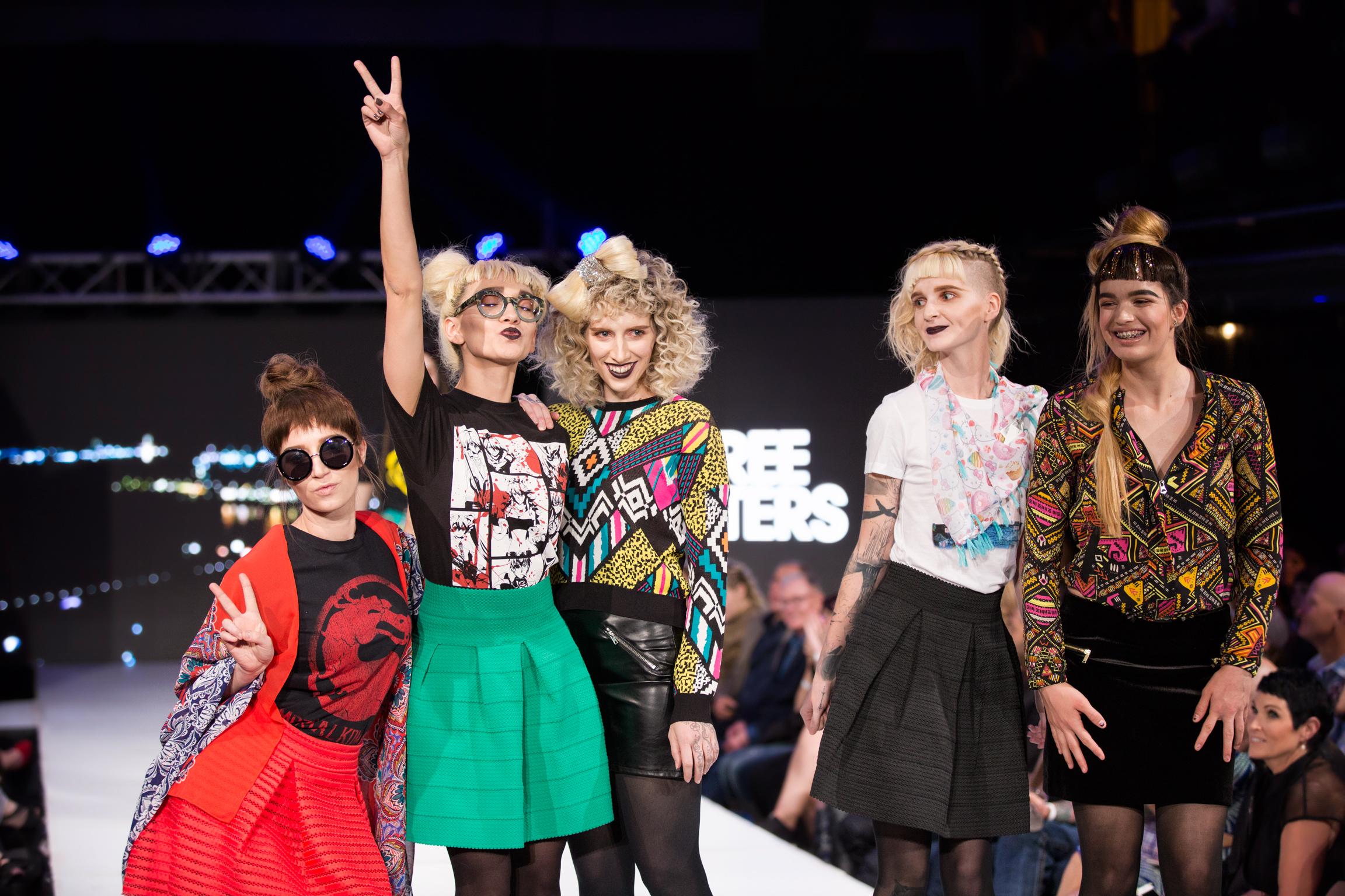 Denver Fashion Week Day 4  Three Cutters - 018.jpg