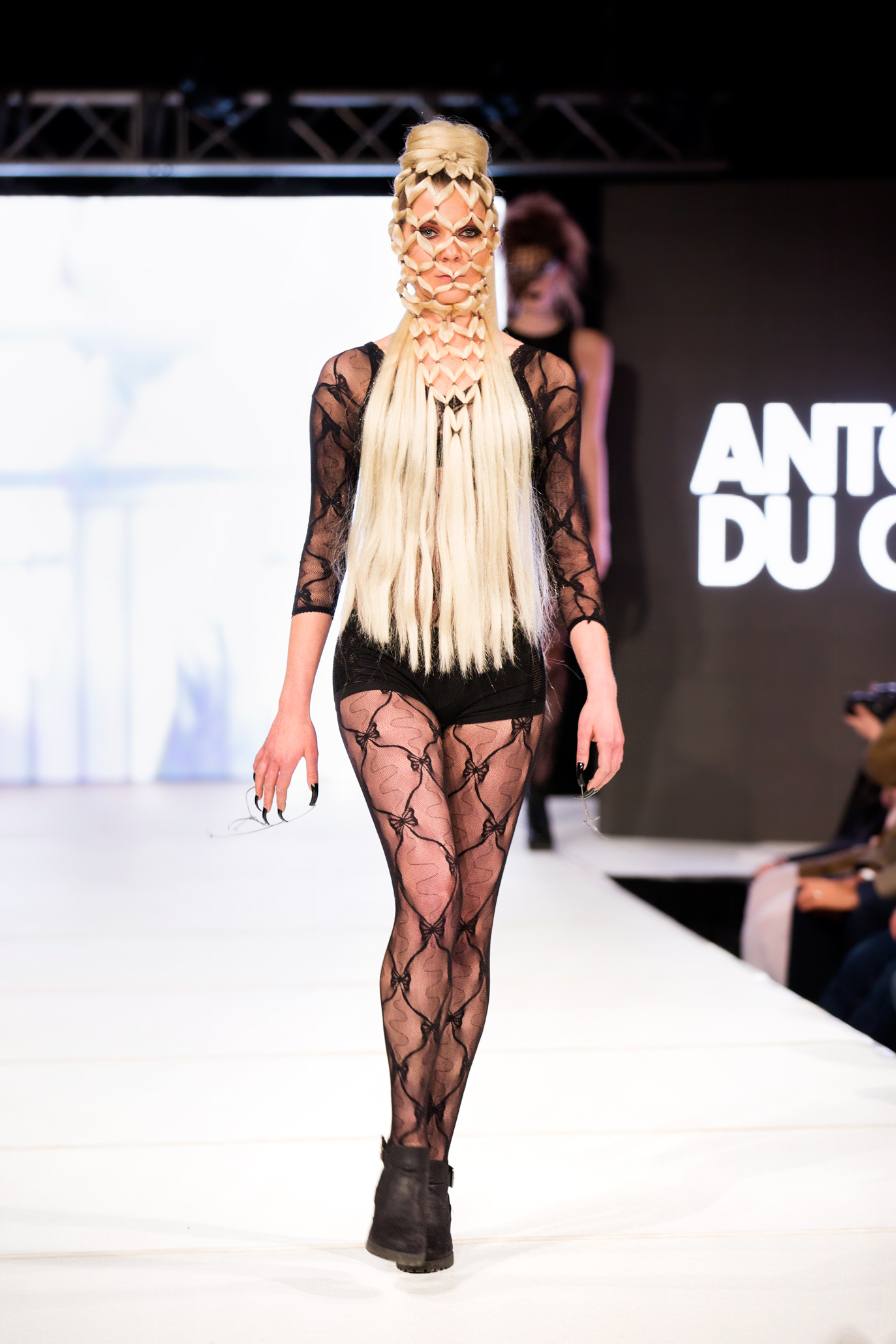 Denver Fashion Week Day 4  Antoine Du Chez - 002.jpg