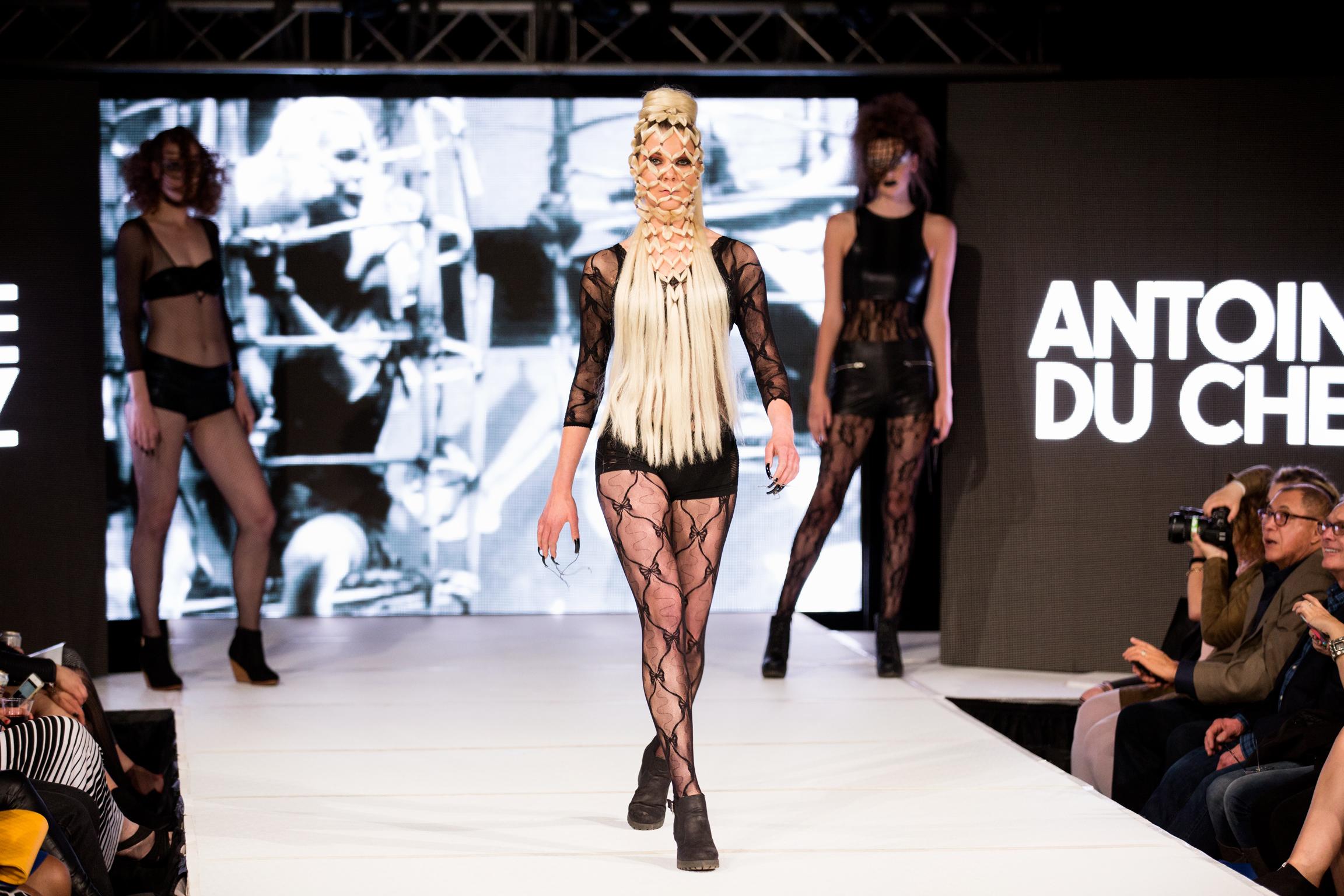 Denver Fashion Week Day 4  Antoine Du Chez - 001.jpg
