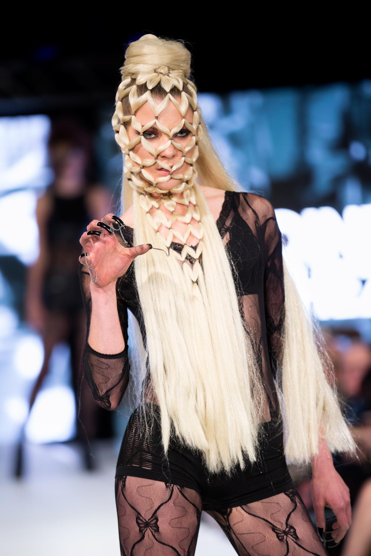 Denver Fashion Week Day 4  Antoine Du Chez - 003.jpg