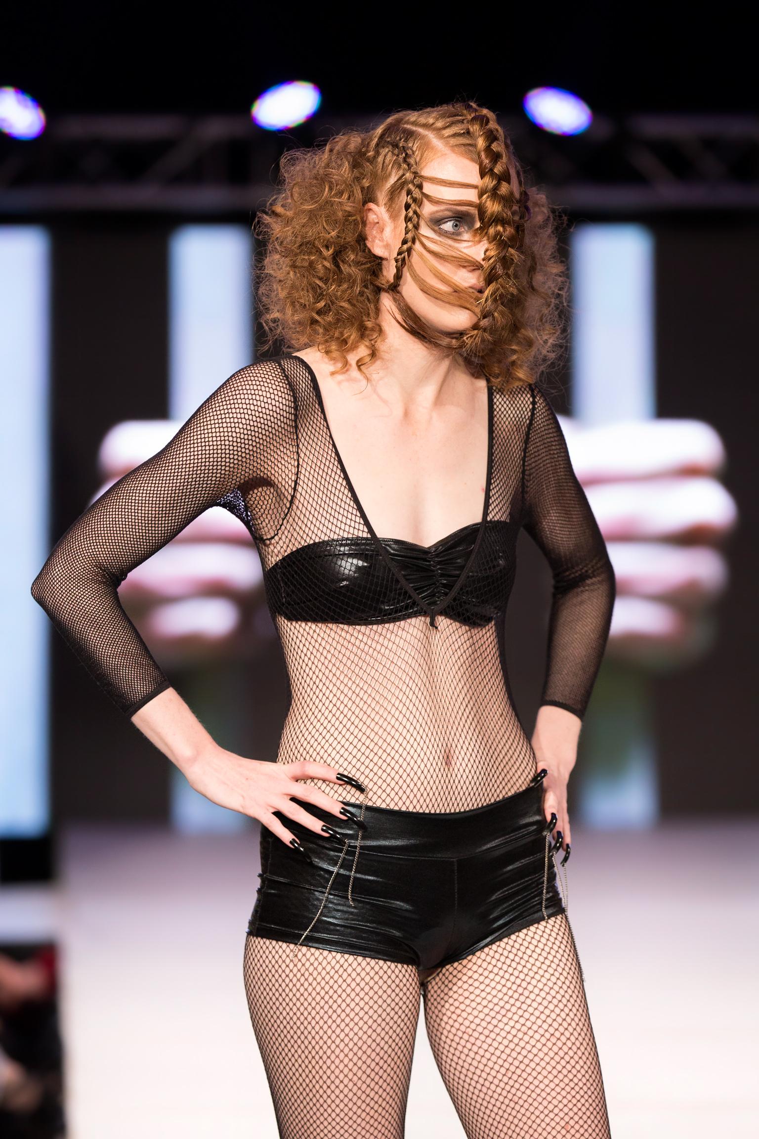Denver Fashion Week Day 4  Antoine Du Chez - 004.jpg
